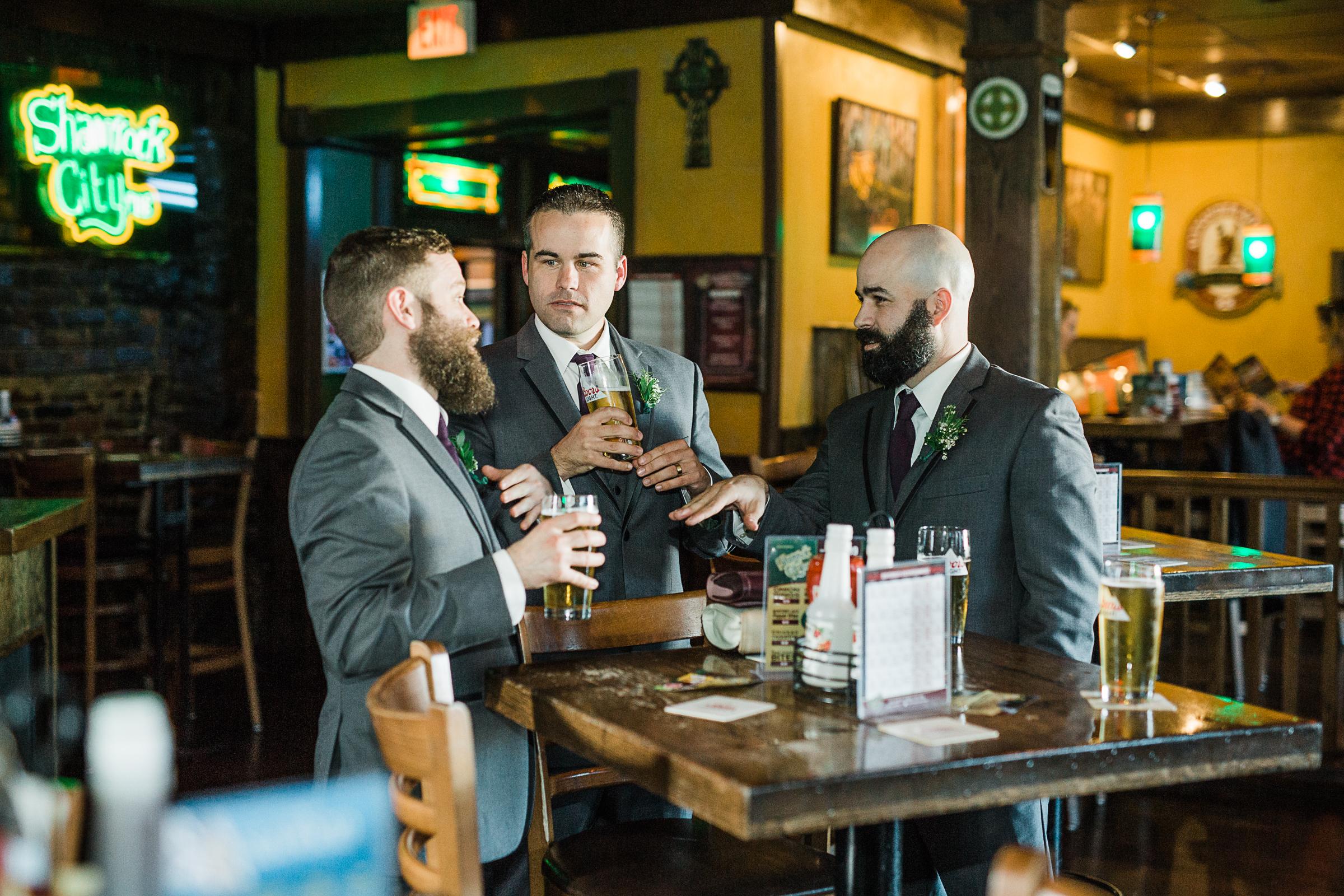 0045st-johns-wedding-photographer-rocket-bakery.jpg