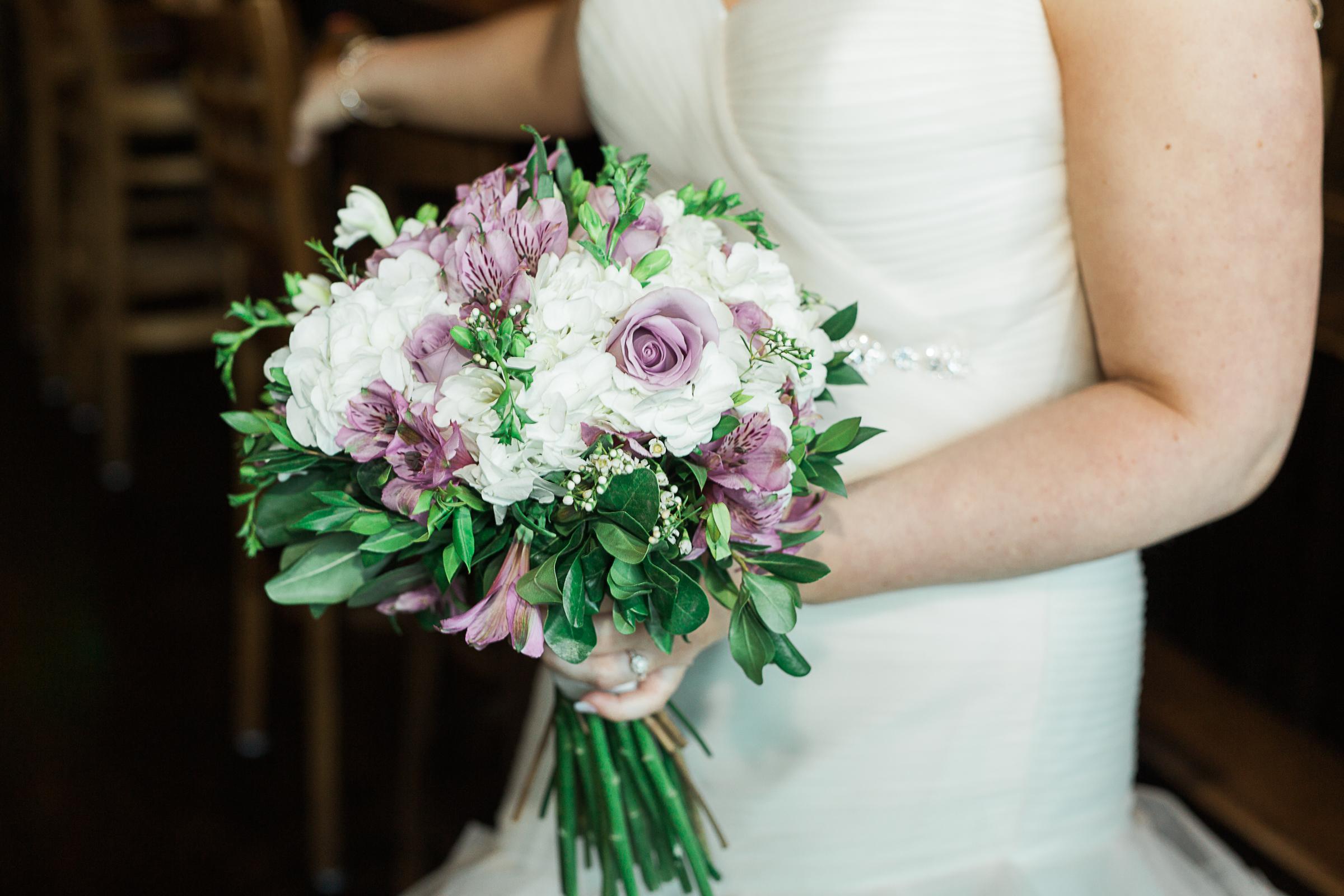 0047st-johns-wedding-photographer-rocket-bakery.jpg