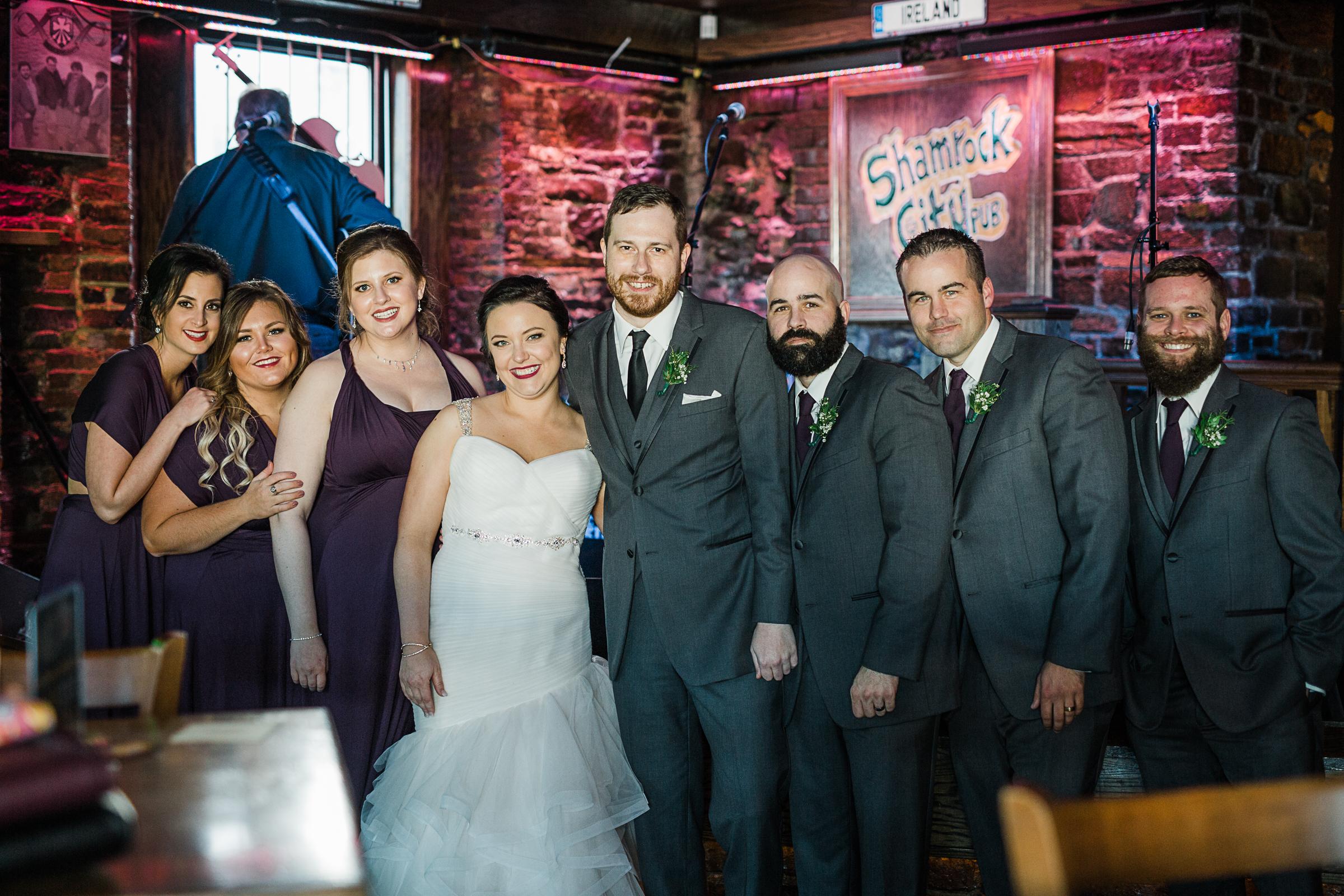 0046st-johns-wedding-photographer-rocket-bakery.jpg