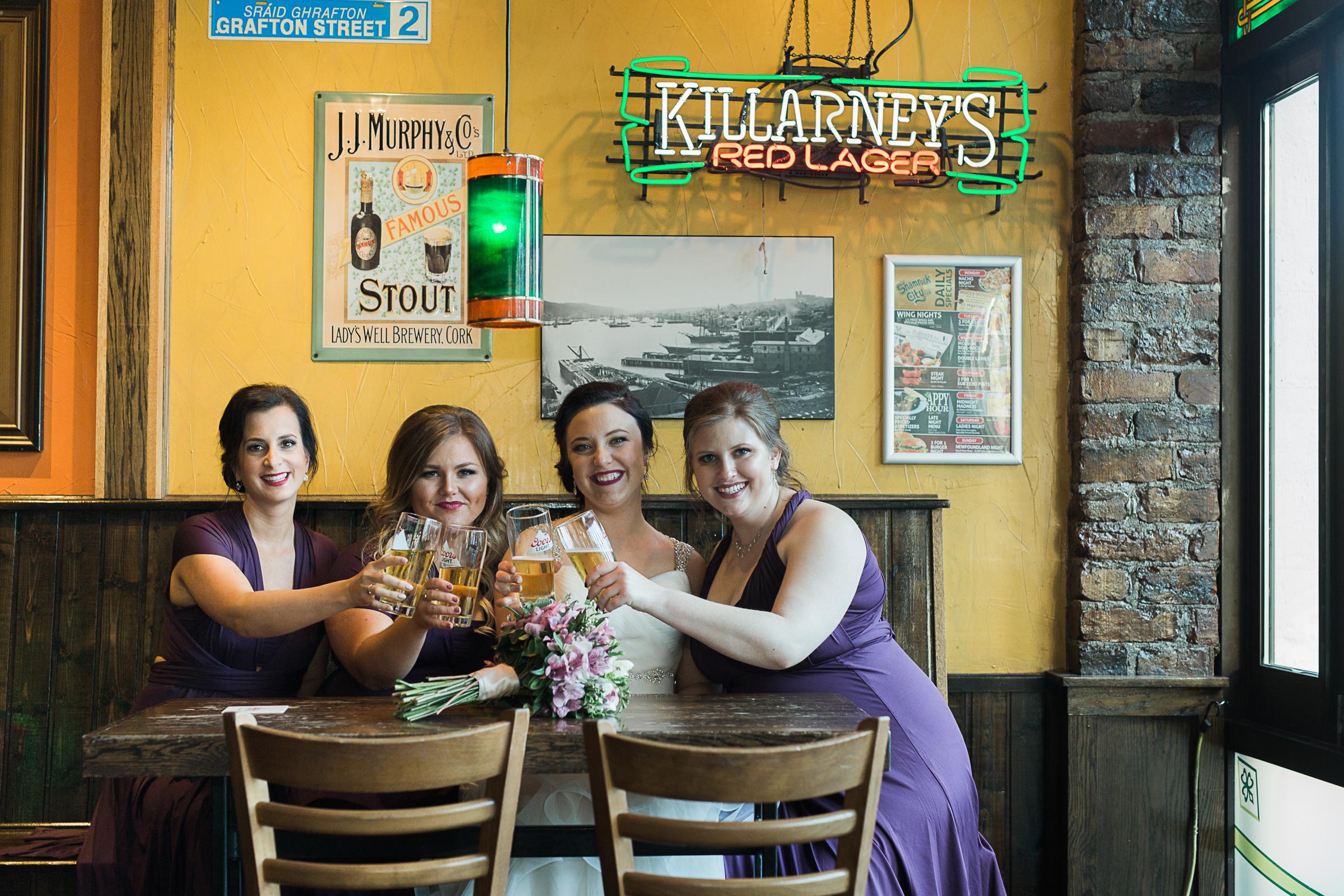 0050st-johns-wedding-photographer-rocket-bakery.jpg