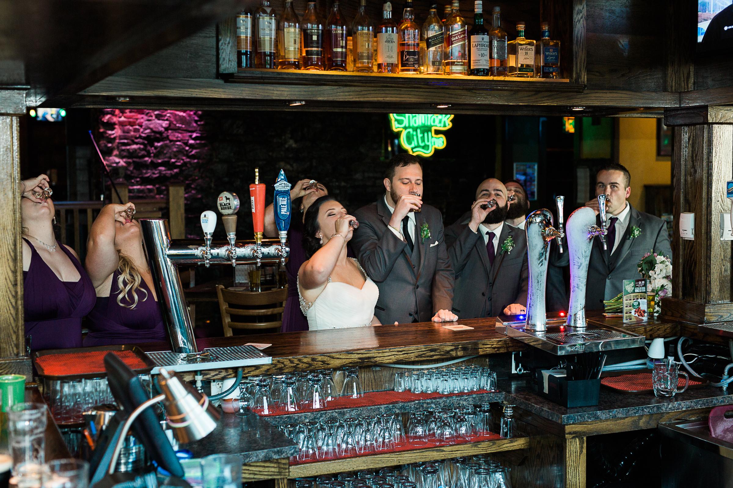 0051st-johns-wedding-photographer-rocket-bakery.jpg