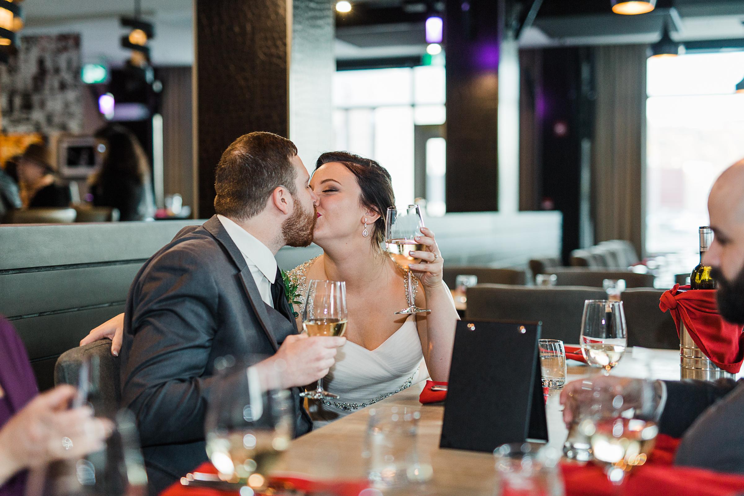 0055st-johns-wedding-photographer-rocket-bakery.jpg