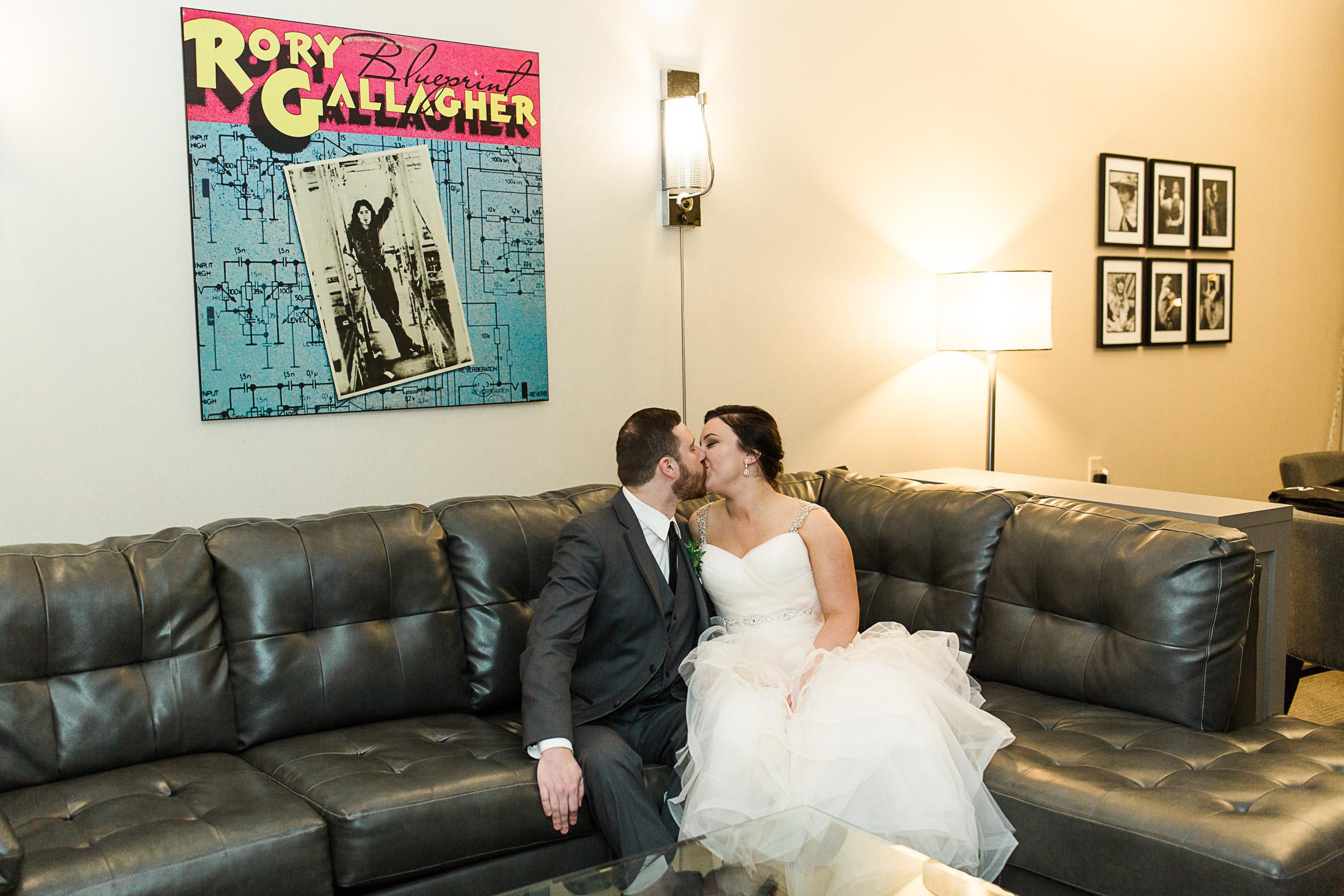 0057st-johns-wedding-photographer-rocket-bakery.jpg