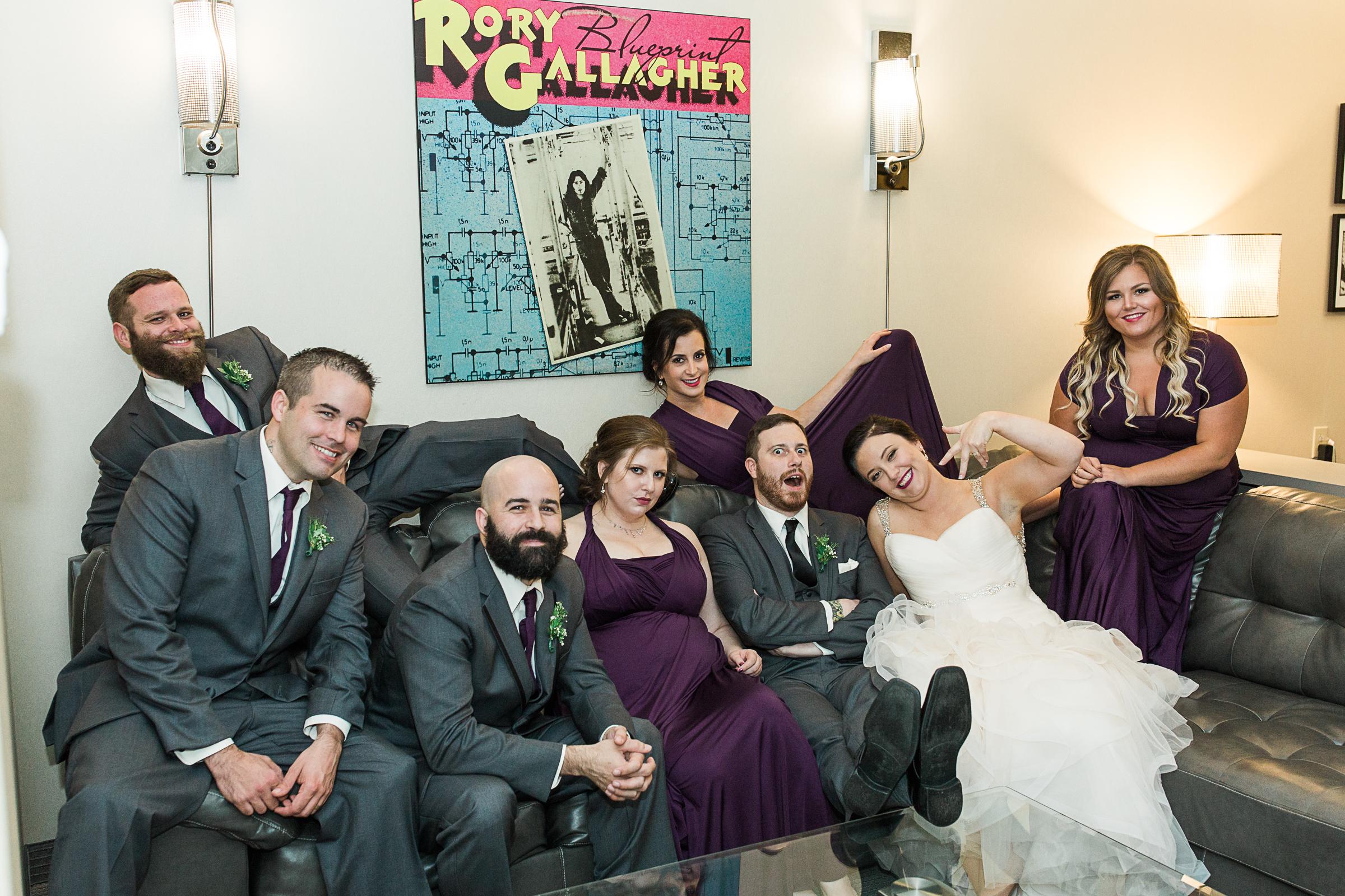 0058st-johns-wedding-photographer-rocket-bakery.jpg