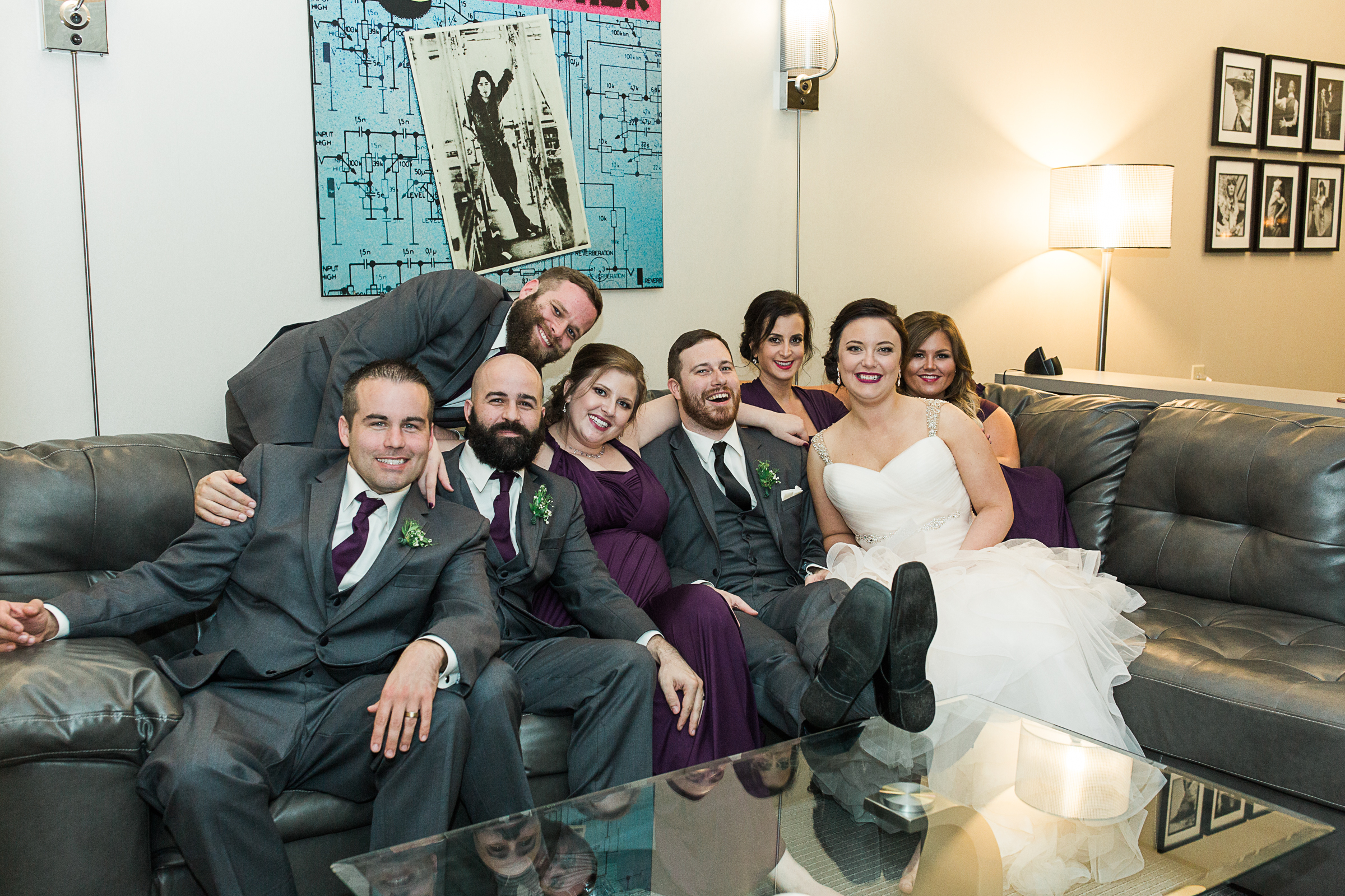 0059st-johns-wedding-photographer-rocket-bakery.jpg