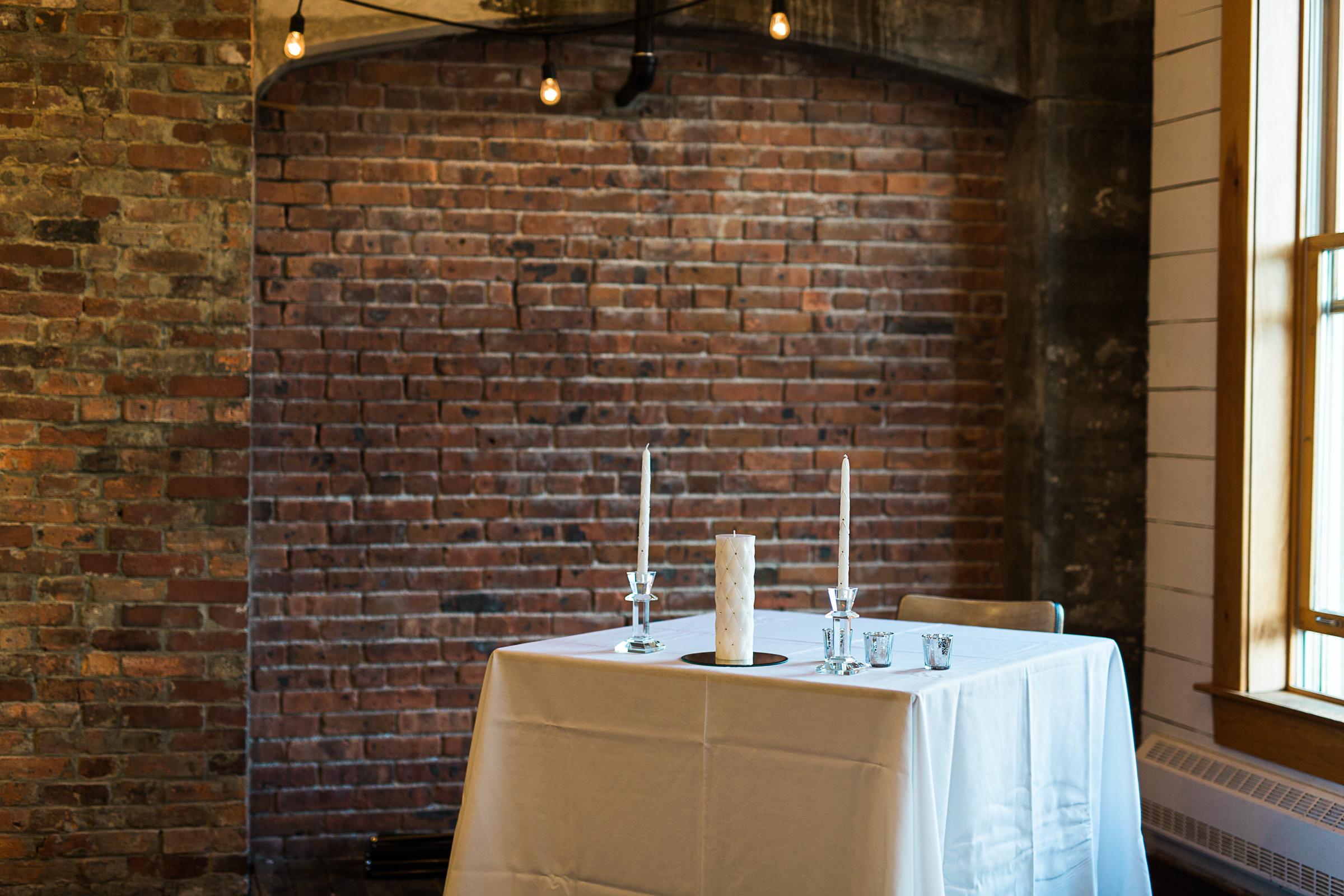 0060st-johns-wedding-photographer-rocket-bakery.jpg
