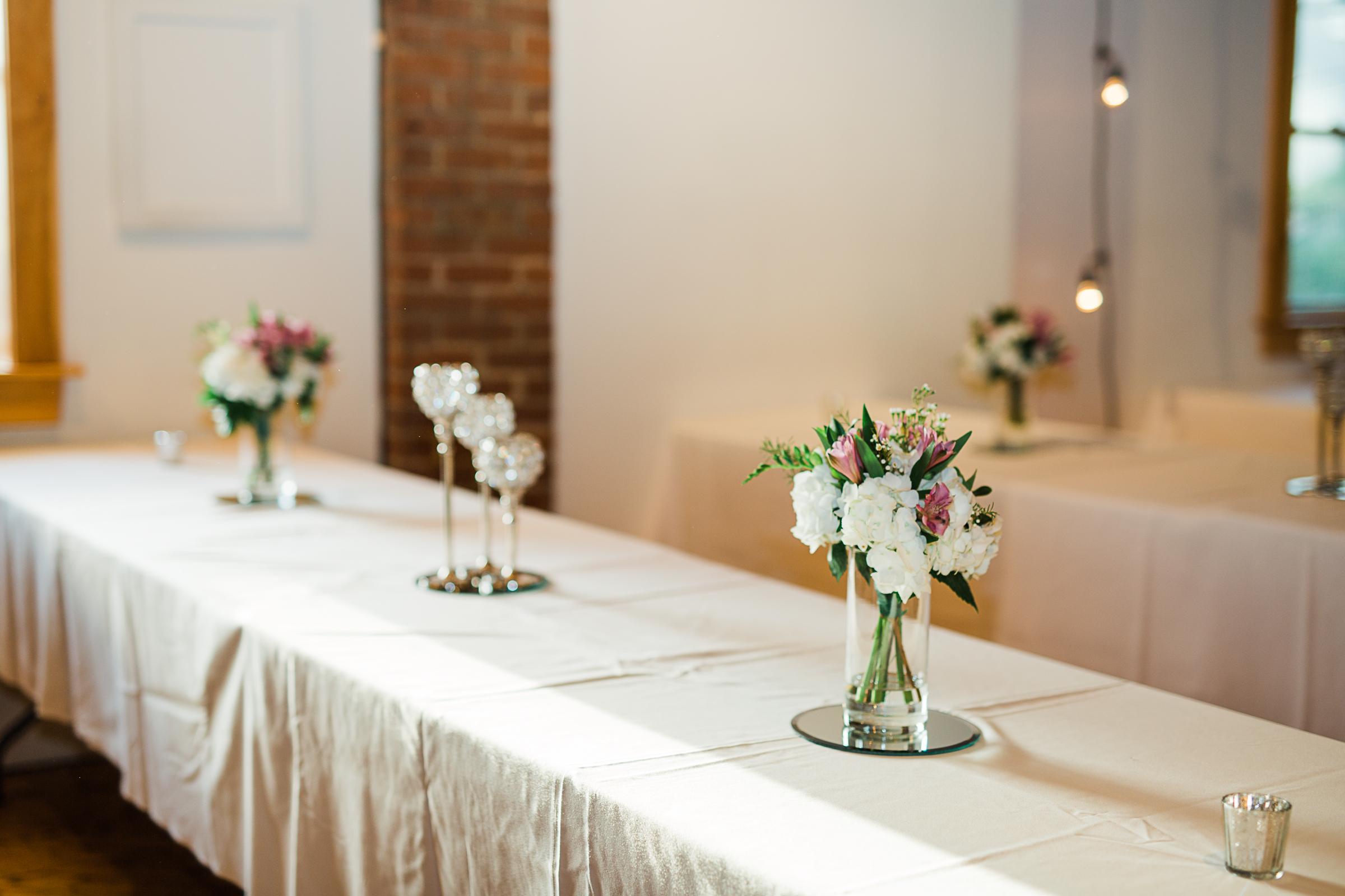 0061st-johns-wedding-photographer-rocket-bakery.jpg