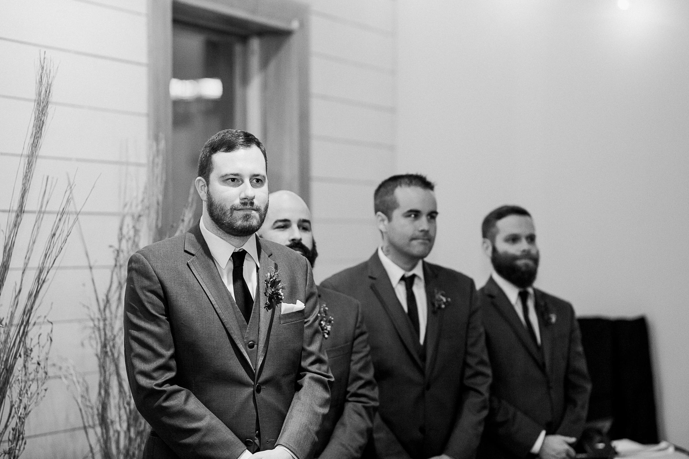 0063st-johns-wedding-photographer-rocket-bakery.jpg