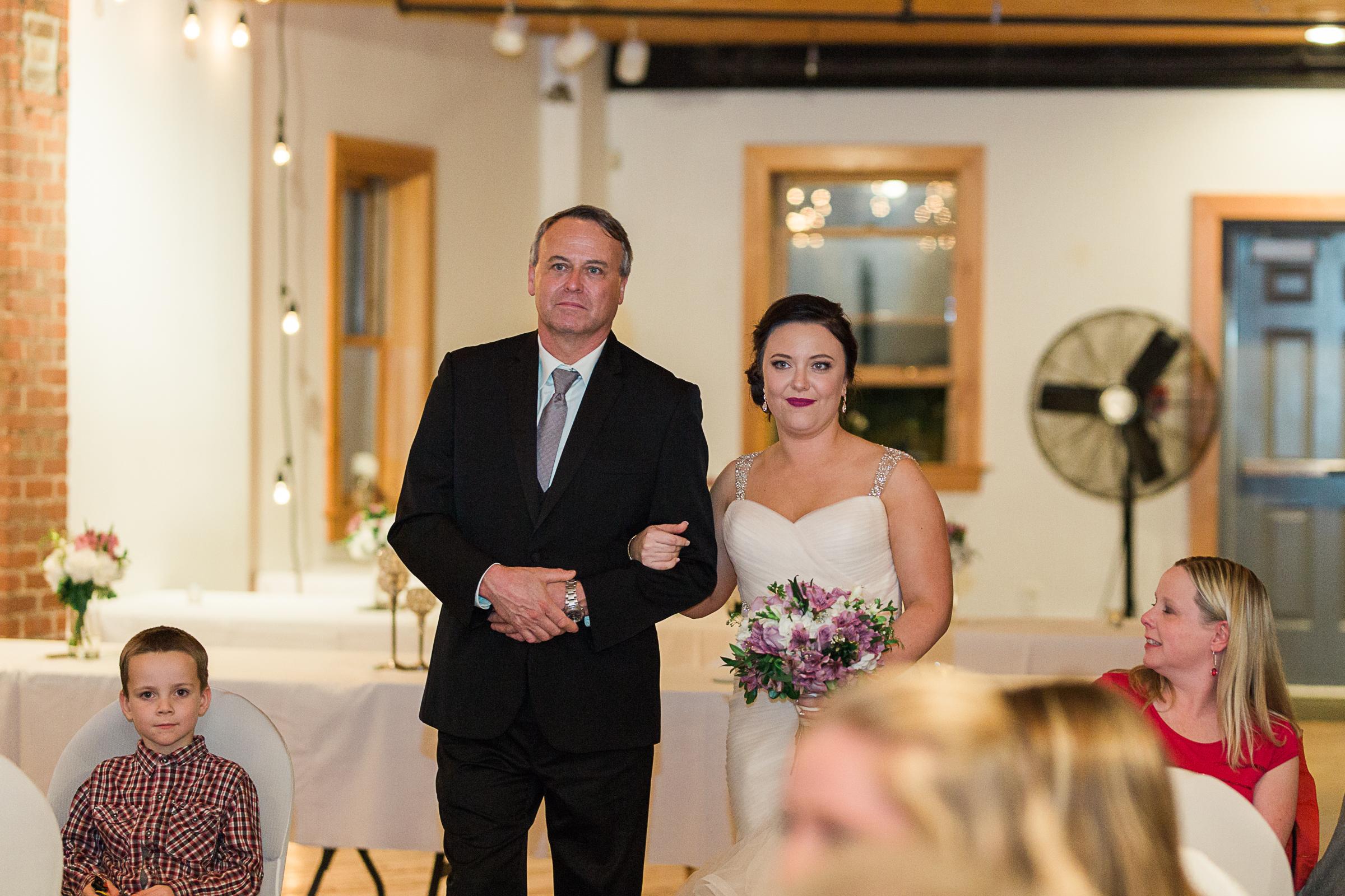0064st-johns-wedding-photographer-rocket-bakery.jpg