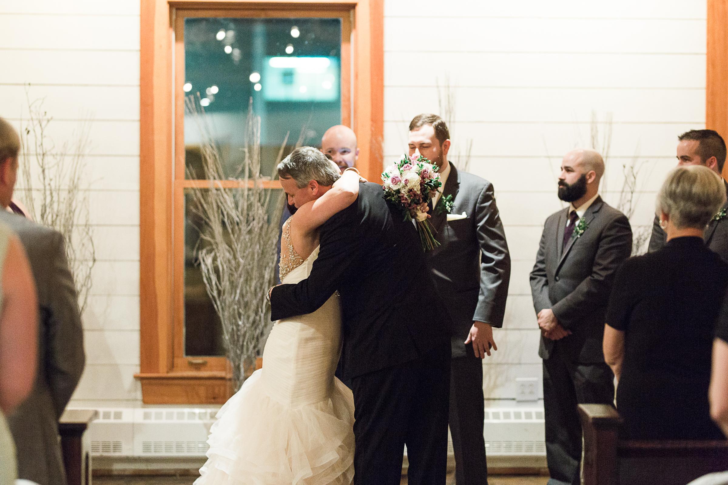 0065st-johns-wedding-photographer-rocket-bakery.jpg