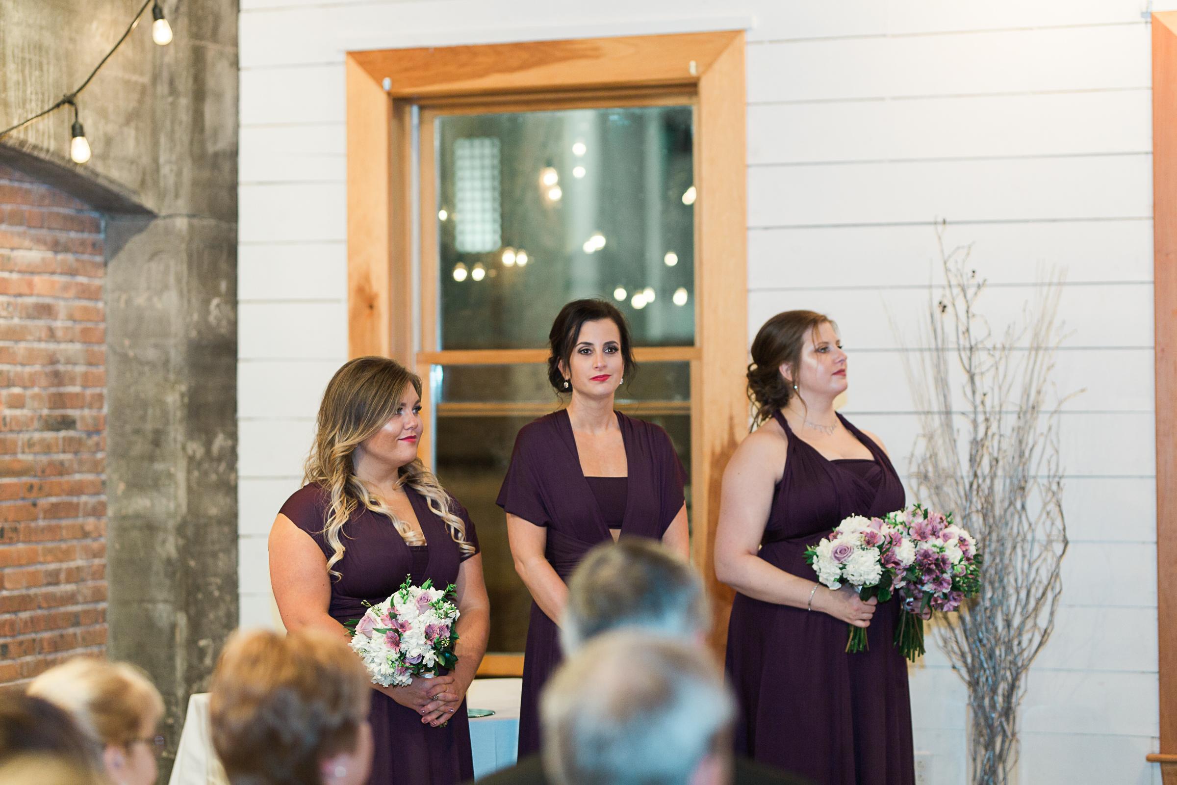 0067st-johns-wedding-photographer-rocket-bakery.jpg