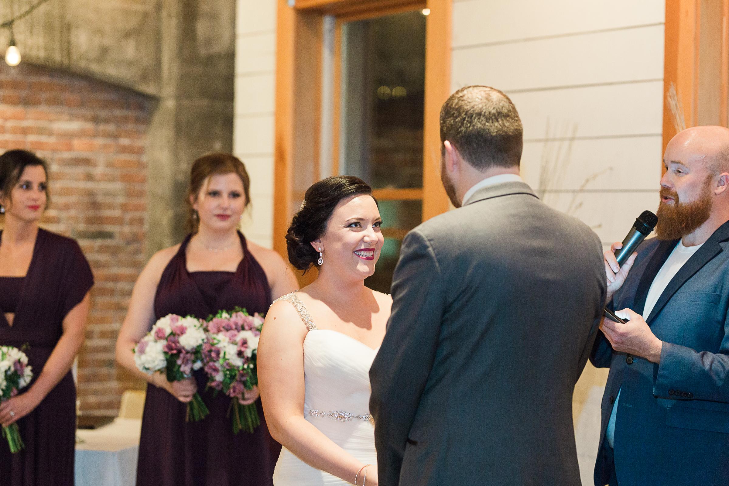 0066st-johns-wedding-photographer-rocket-bakery.jpg