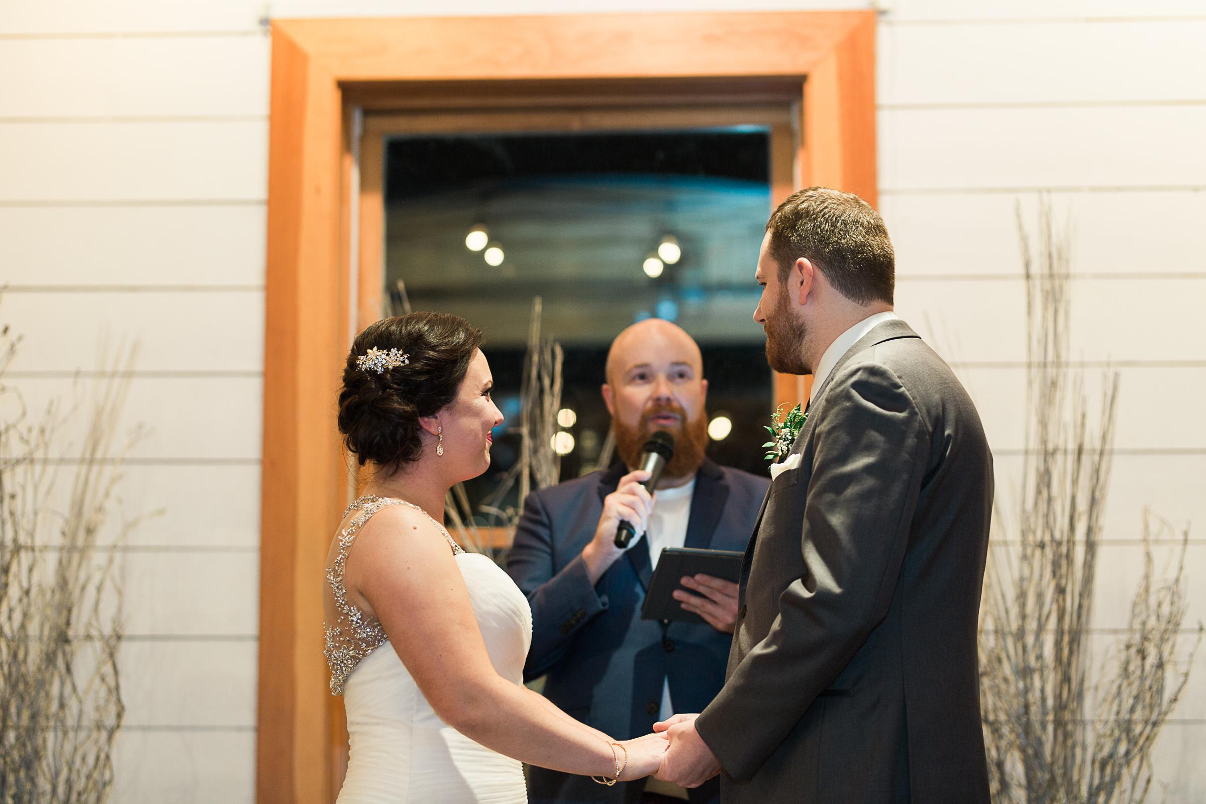 0068st-johns-wedding-photographer-rocket-bakery.jpg