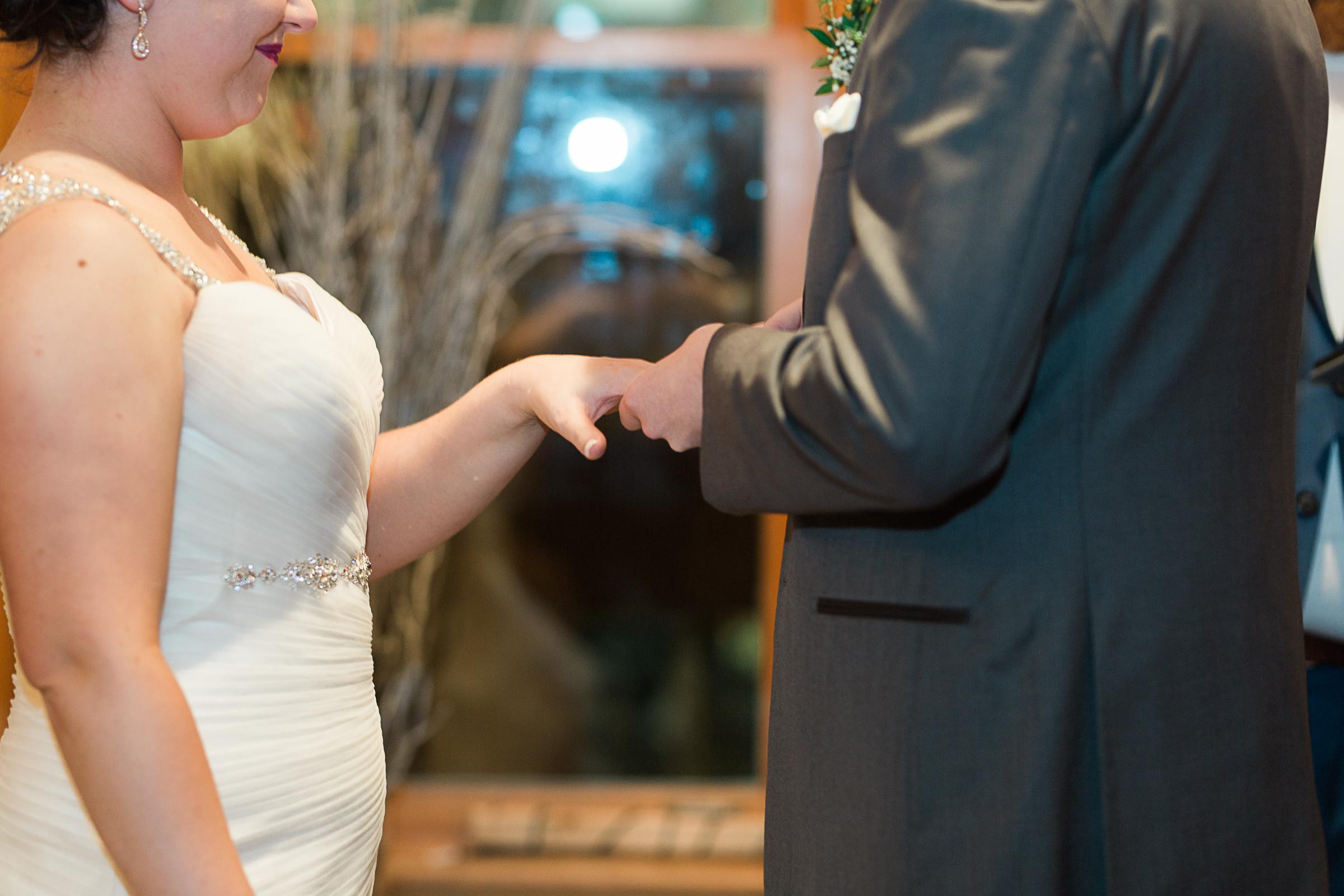 0069st-johns-wedding-photographer-rocket-bakery.jpg