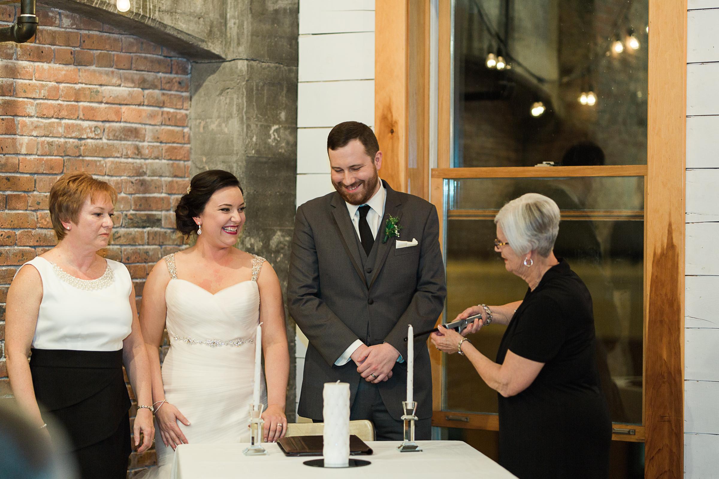0070st-johns-wedding-photographer-rocket-bakery.jpg