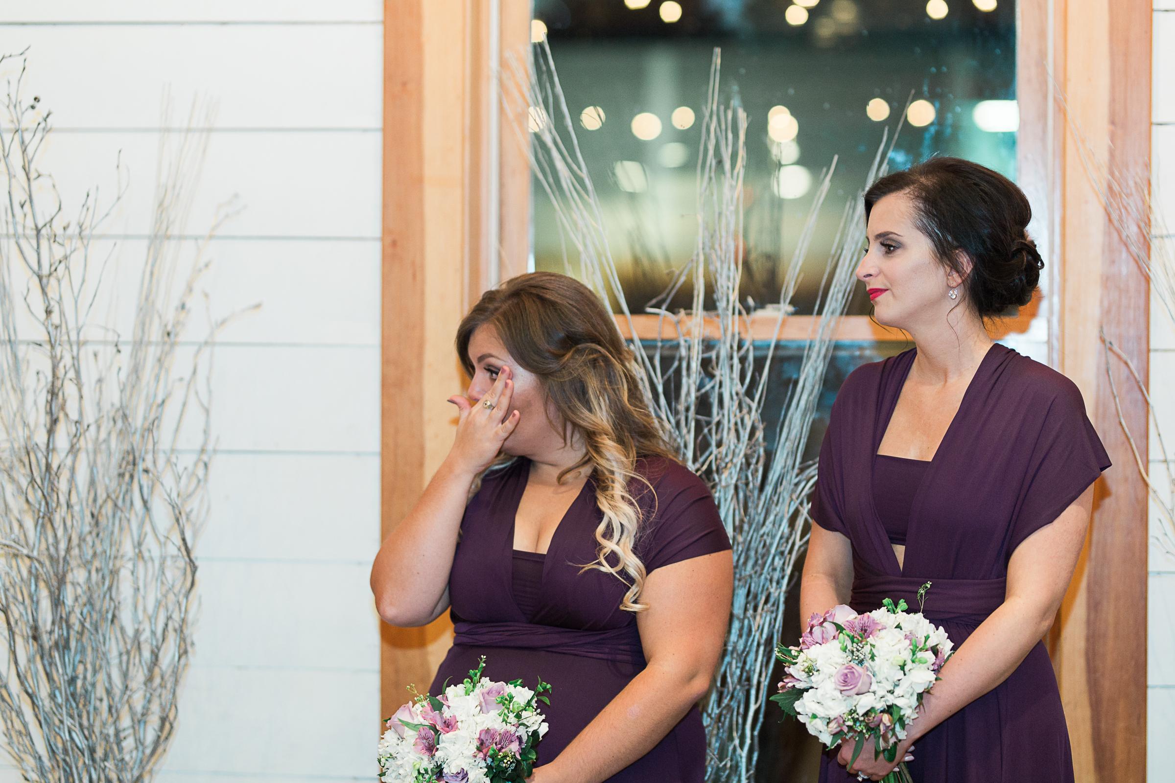0071st-johns-wedding-photographer-rocket-bakery.jpg