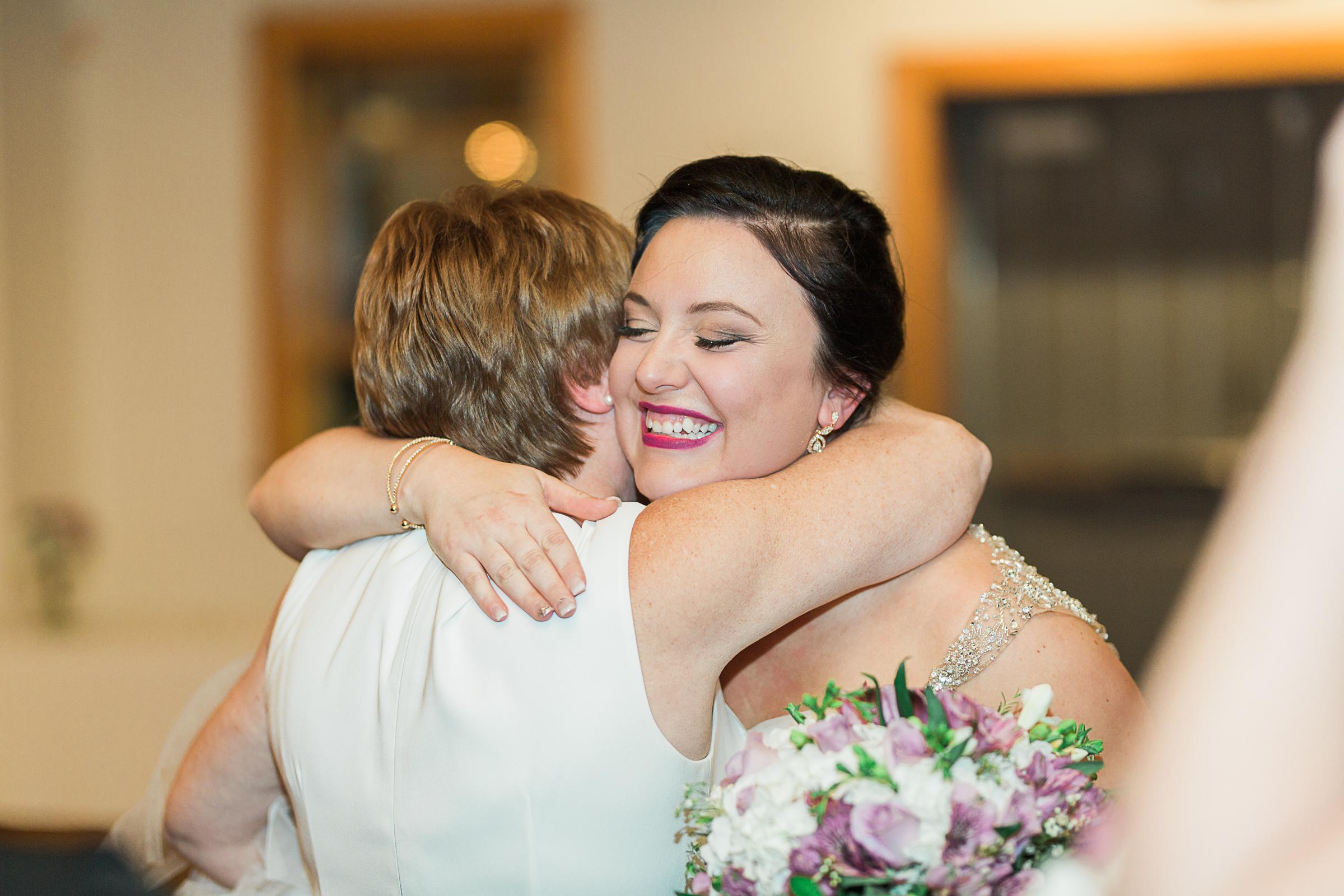 0075st-johns-wedding-photographer-rocket-bakery.jpg