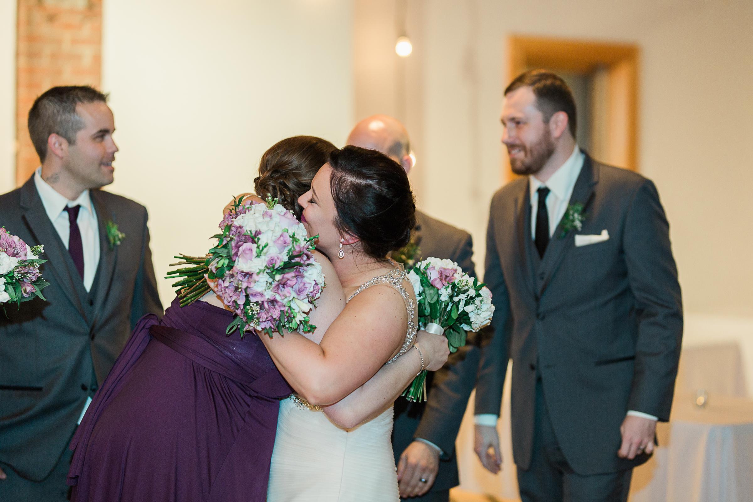 0074st-johns-wedding-photographer-rocket-bakery.jpg