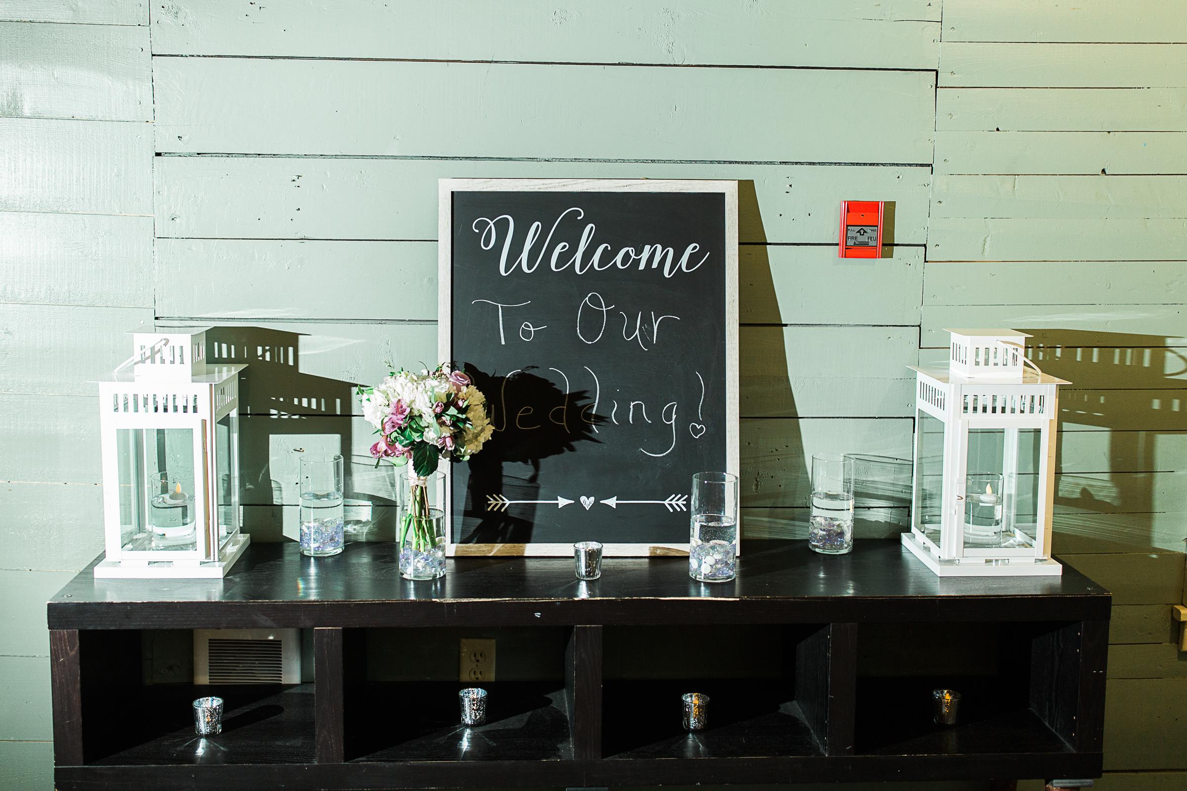 0077st-johns-wedding-photographer-rocket-bakery.jpg