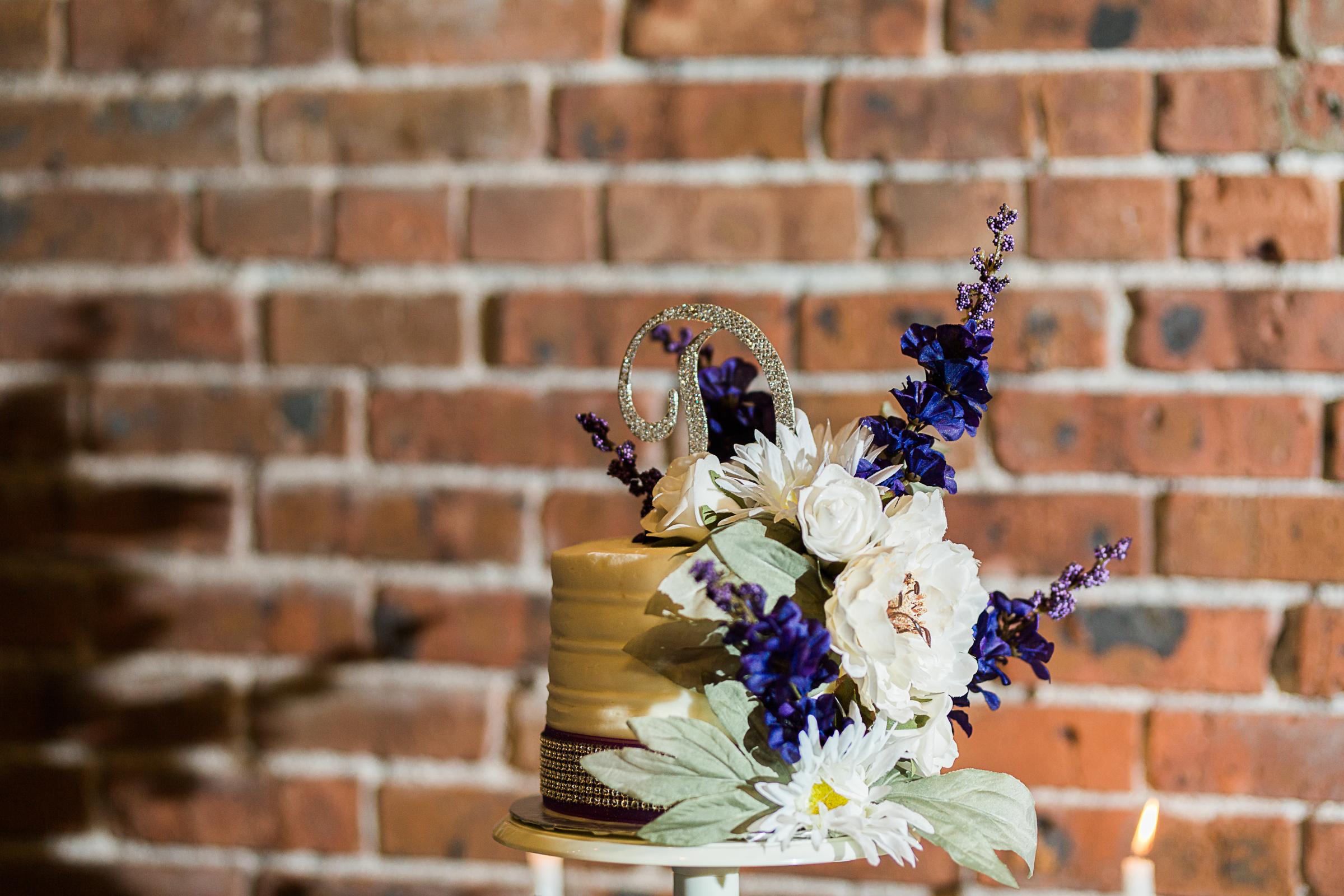 0076st-johns-wedding-photographer-rocket-bakery.jpg