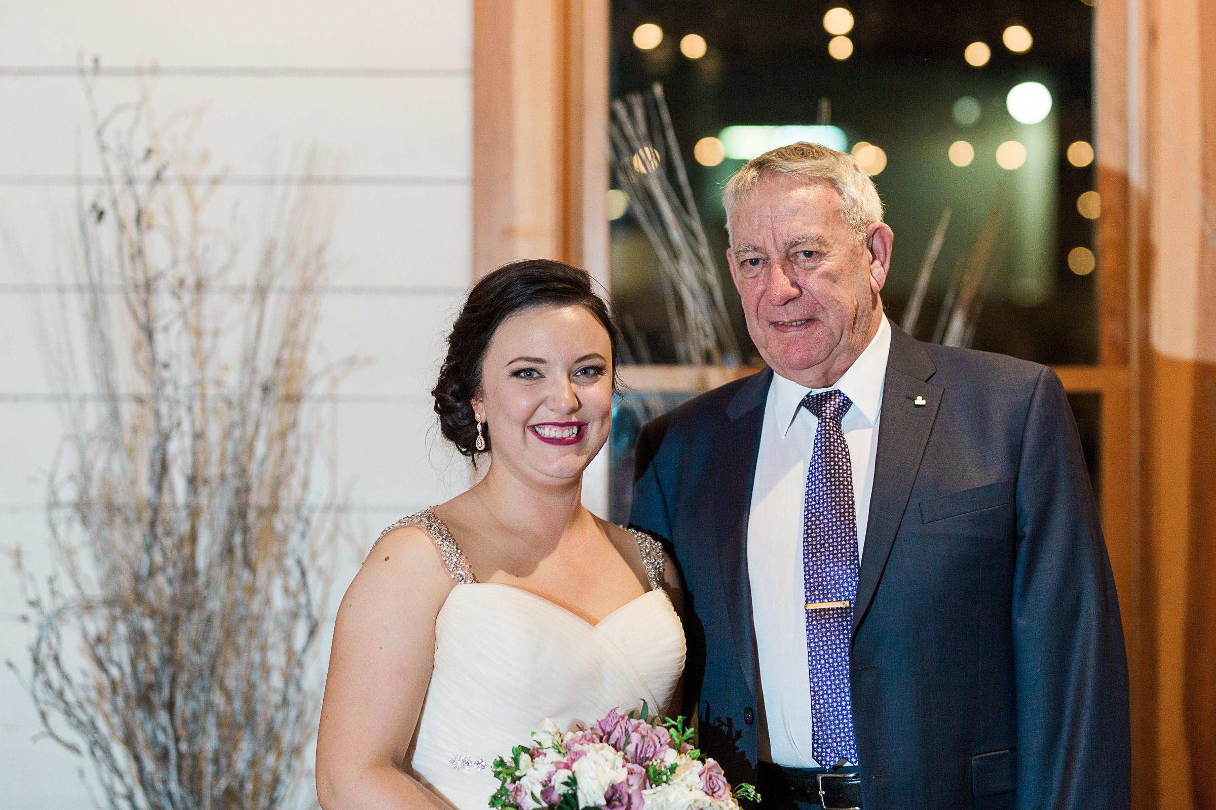 0079st-johns-wedding-photographer-rocket-bakery.jpg