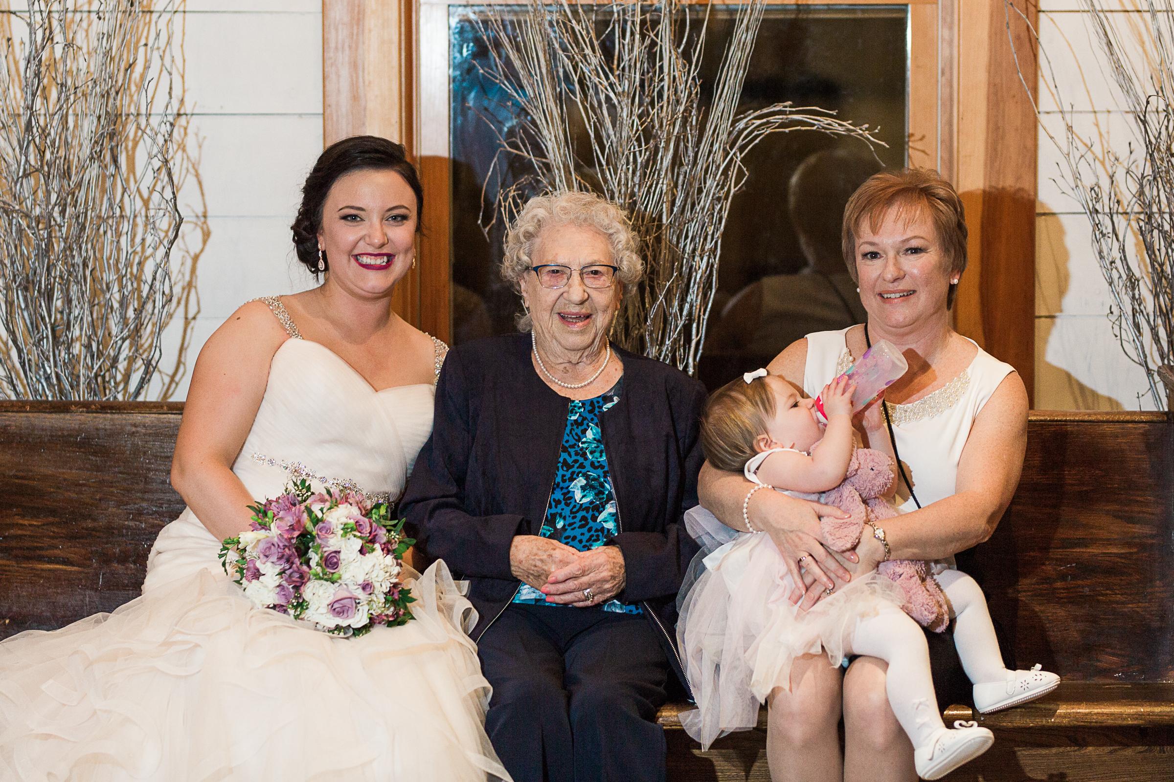 0078st-johns-wedding-photographer-rocket-bakery.jpg