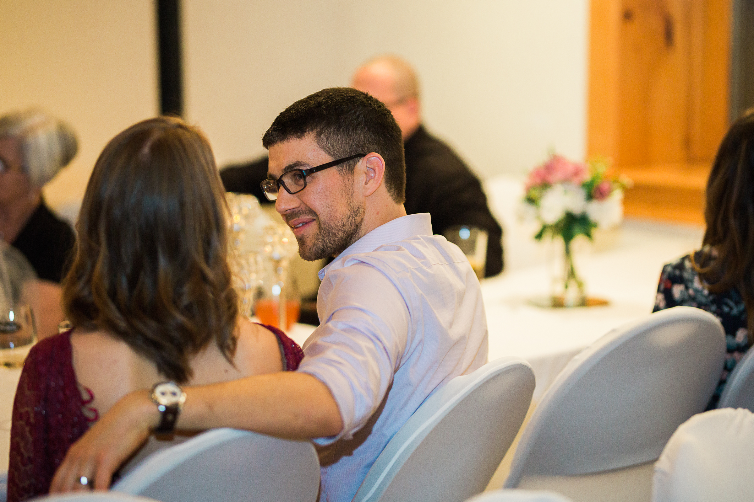 0080st-johns-wedding-photographer-rocket-bakery.jpg