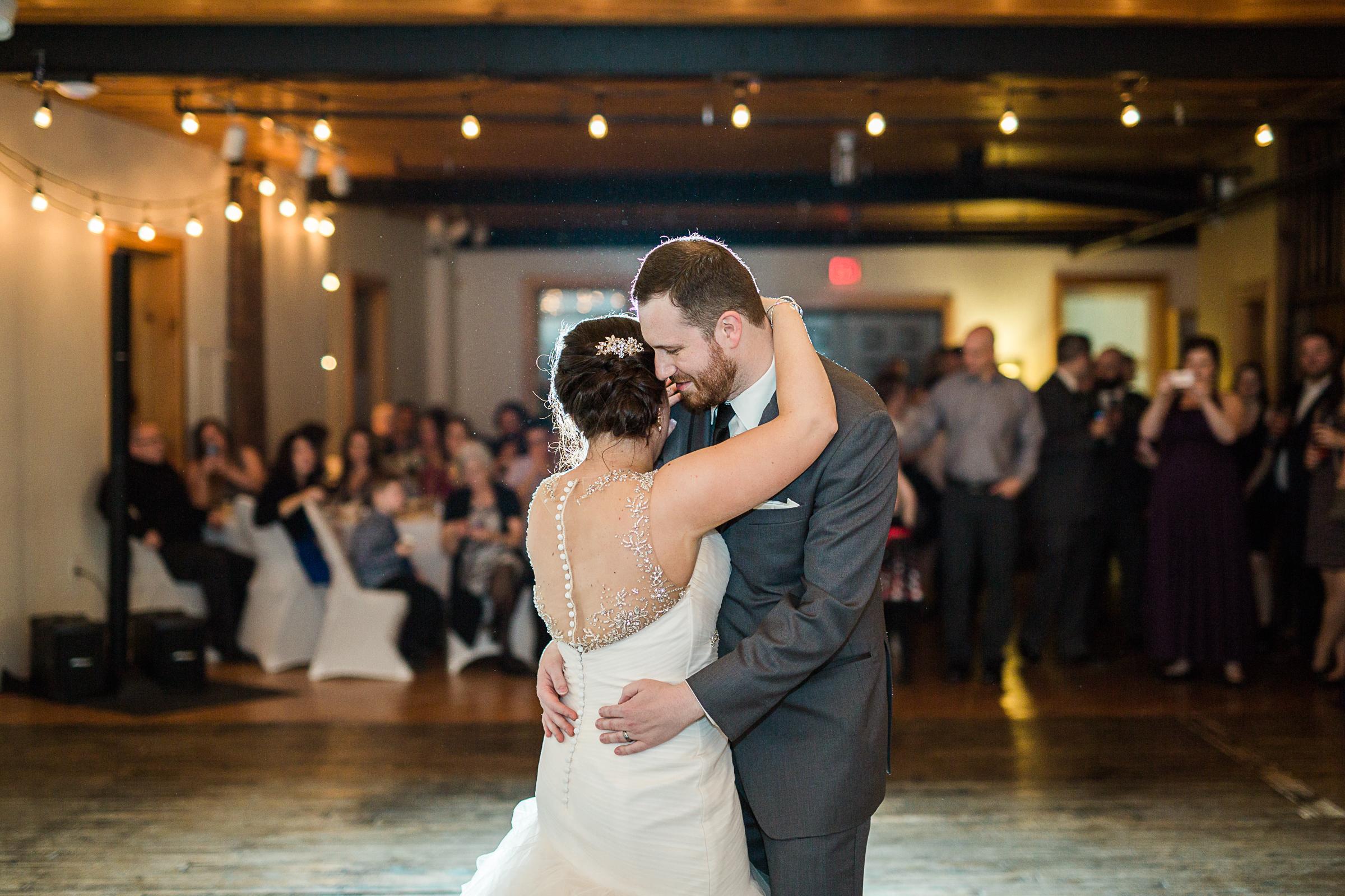 0083st-johns-wedding-photographer-rocket-bakery.jpg