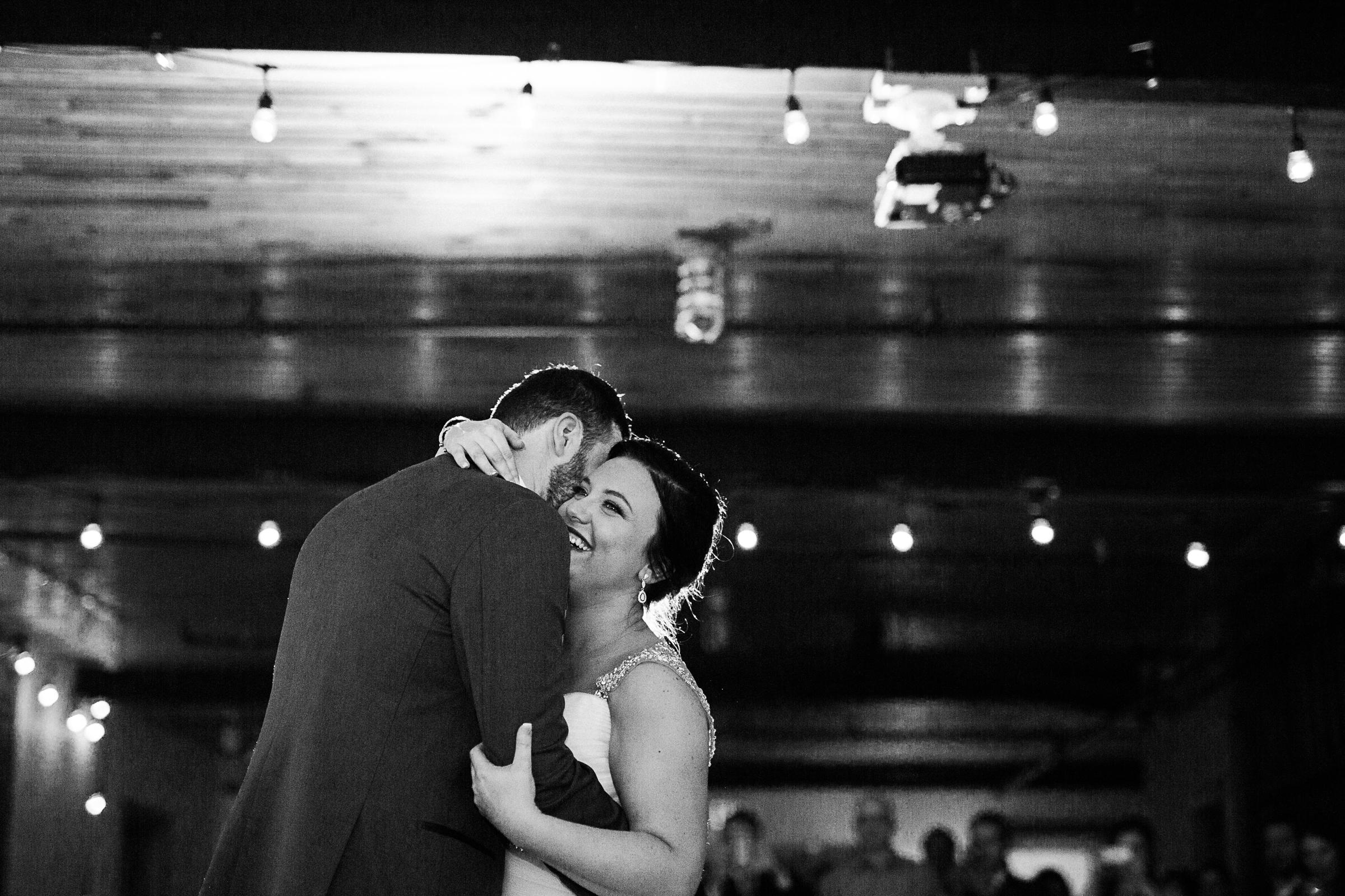 0084st-johns-wedding-photographer-rocket-bakery.jpg