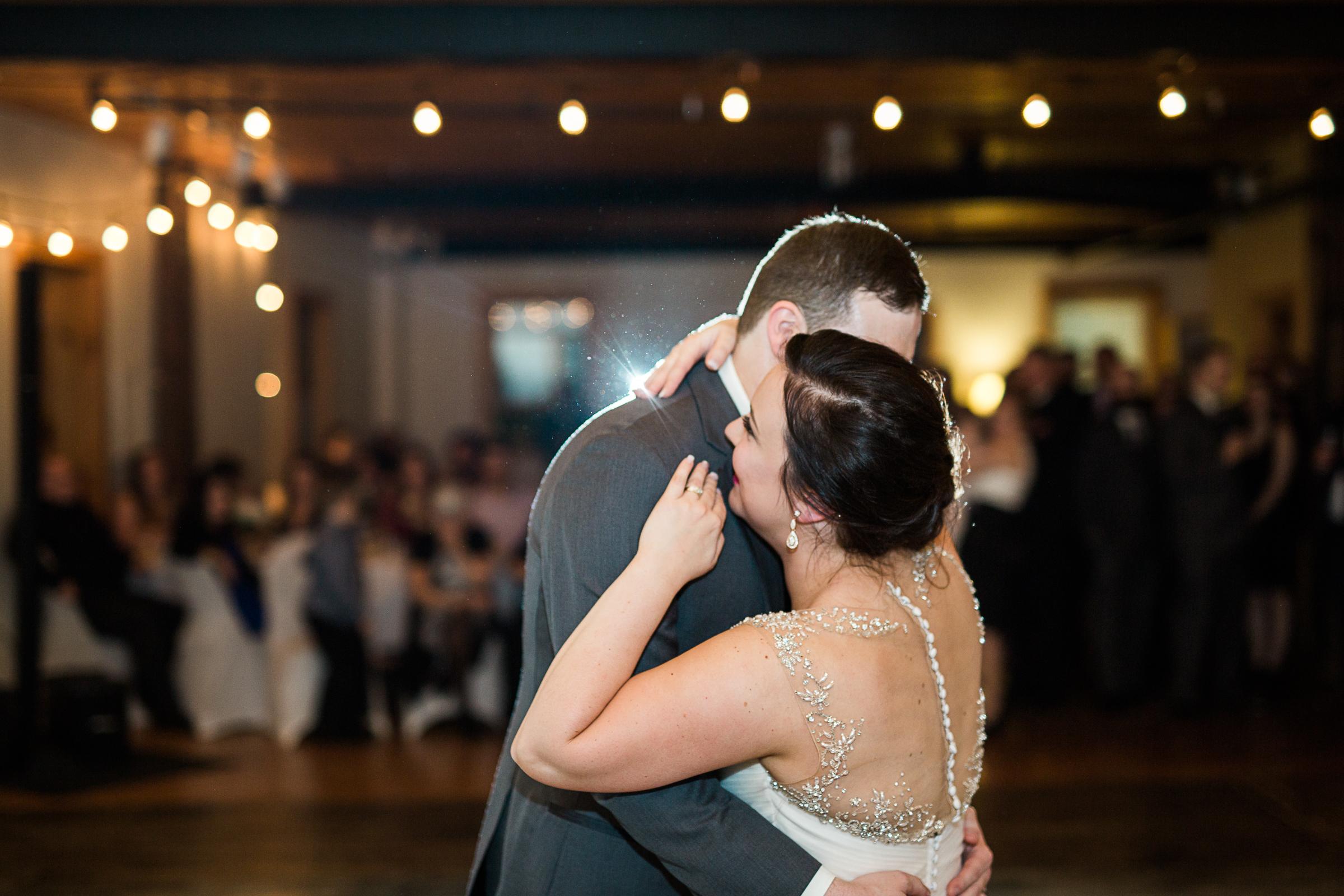 0085st-johns-wedding-photographer-rocket-bakery.jpg