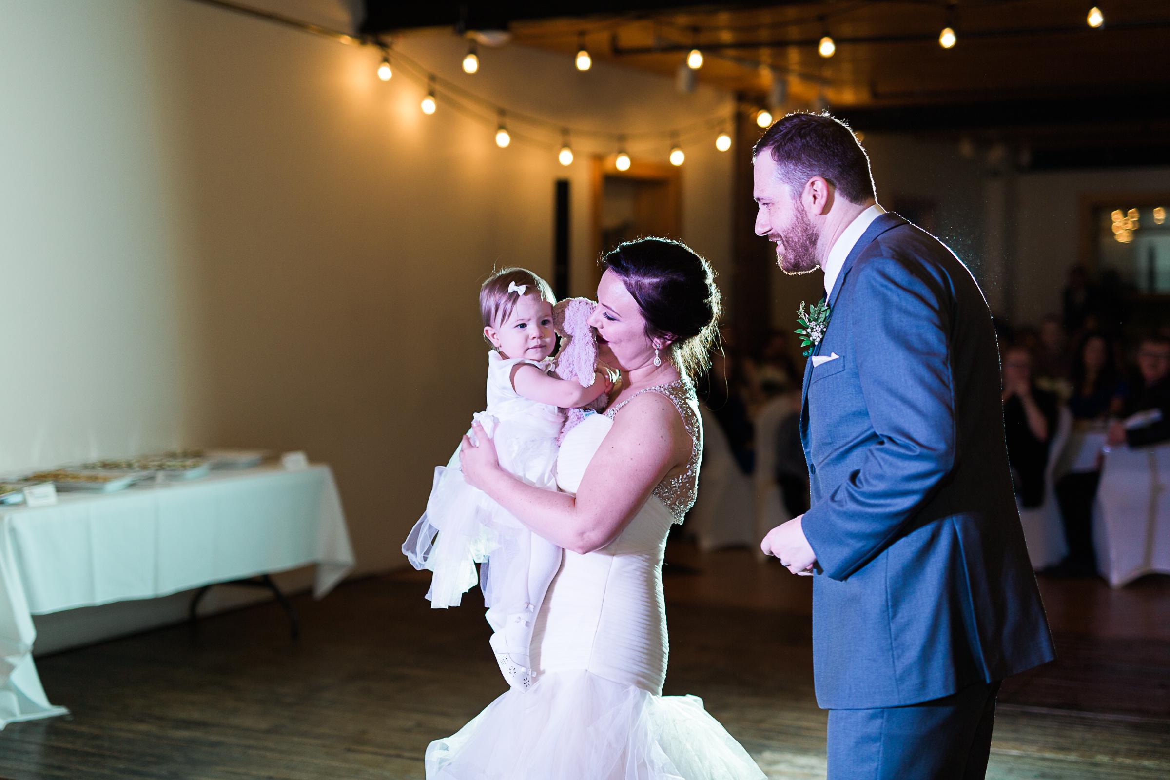 0086st-johns-wedding-photographer-rocket-bakery.jpg