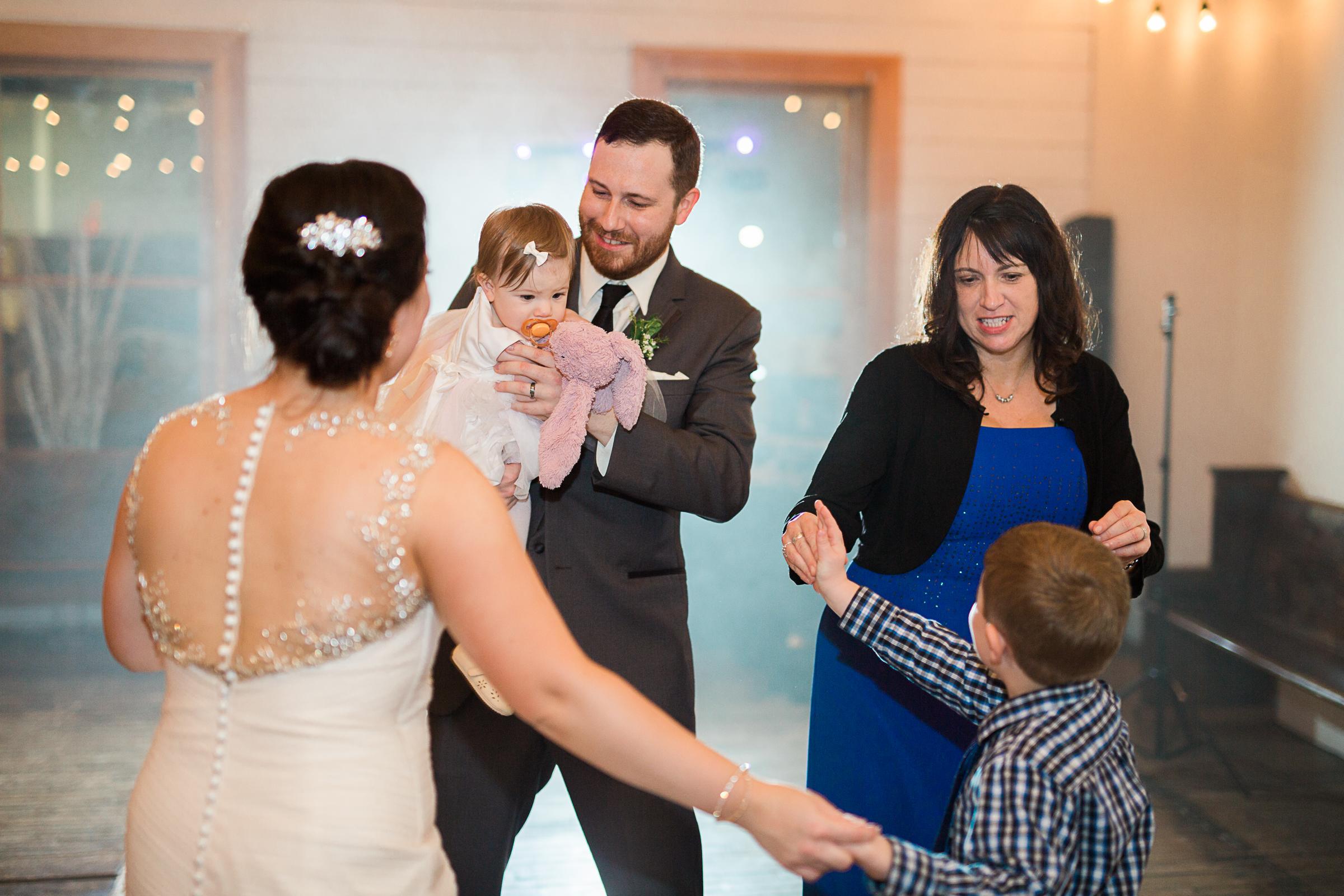 0088st-johns-wedding-photographer-rocket-bakery.jpg