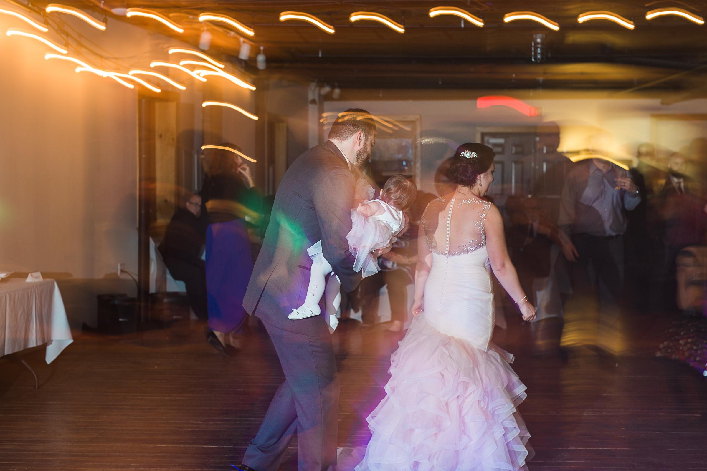 0089st-johns-wedding-photographer-rocket-bakery.jpg