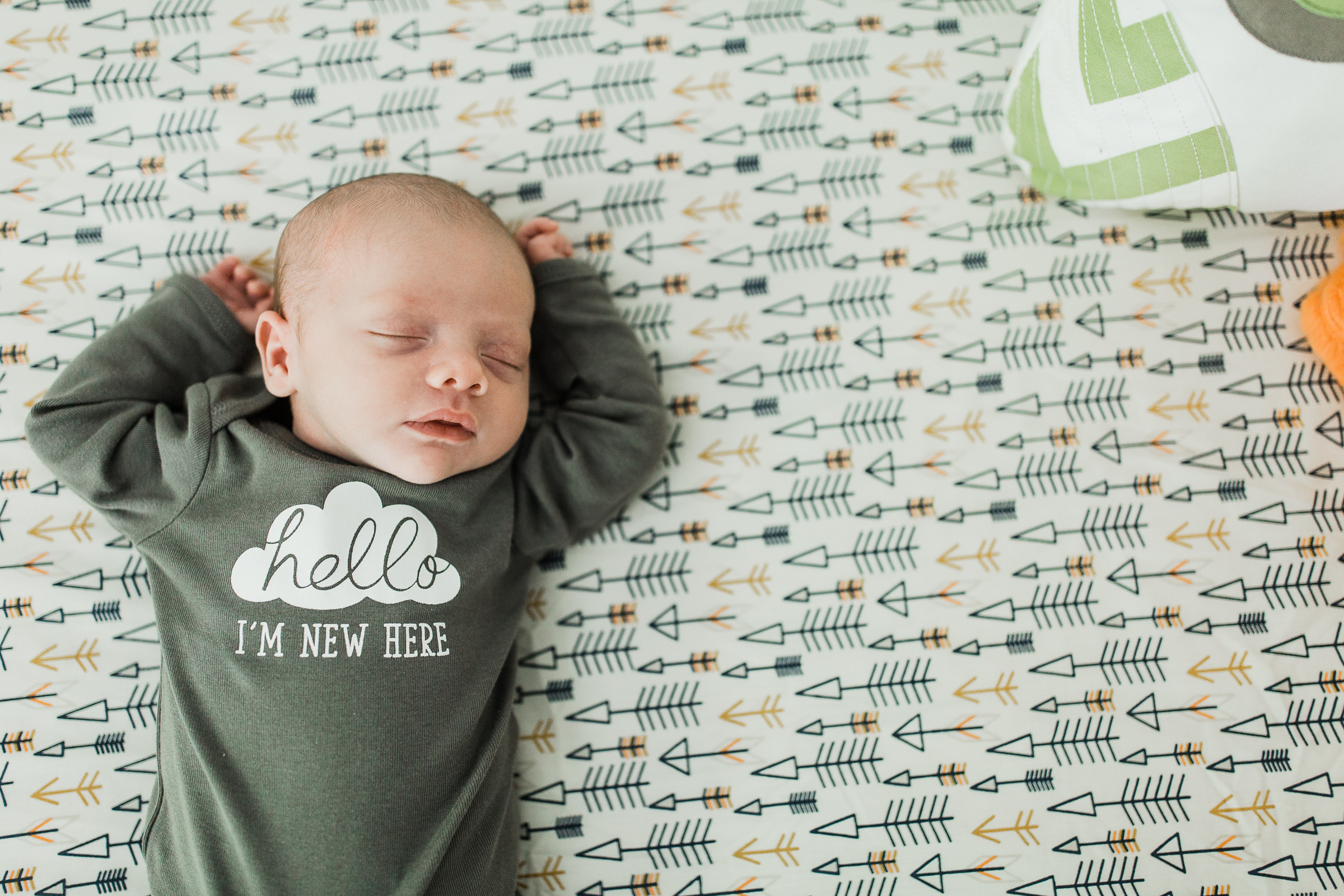 0014noah-st-johns-newborn-photographers.jpg