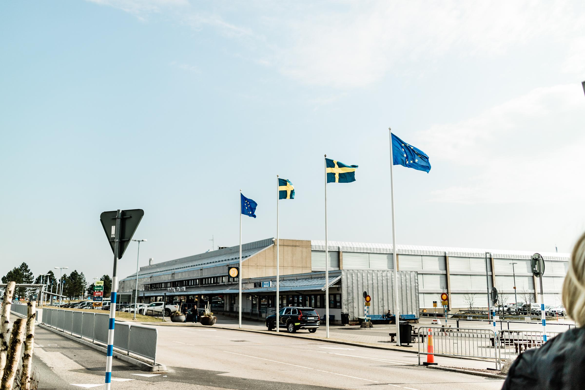 0008sweden copenhagen.jpg
