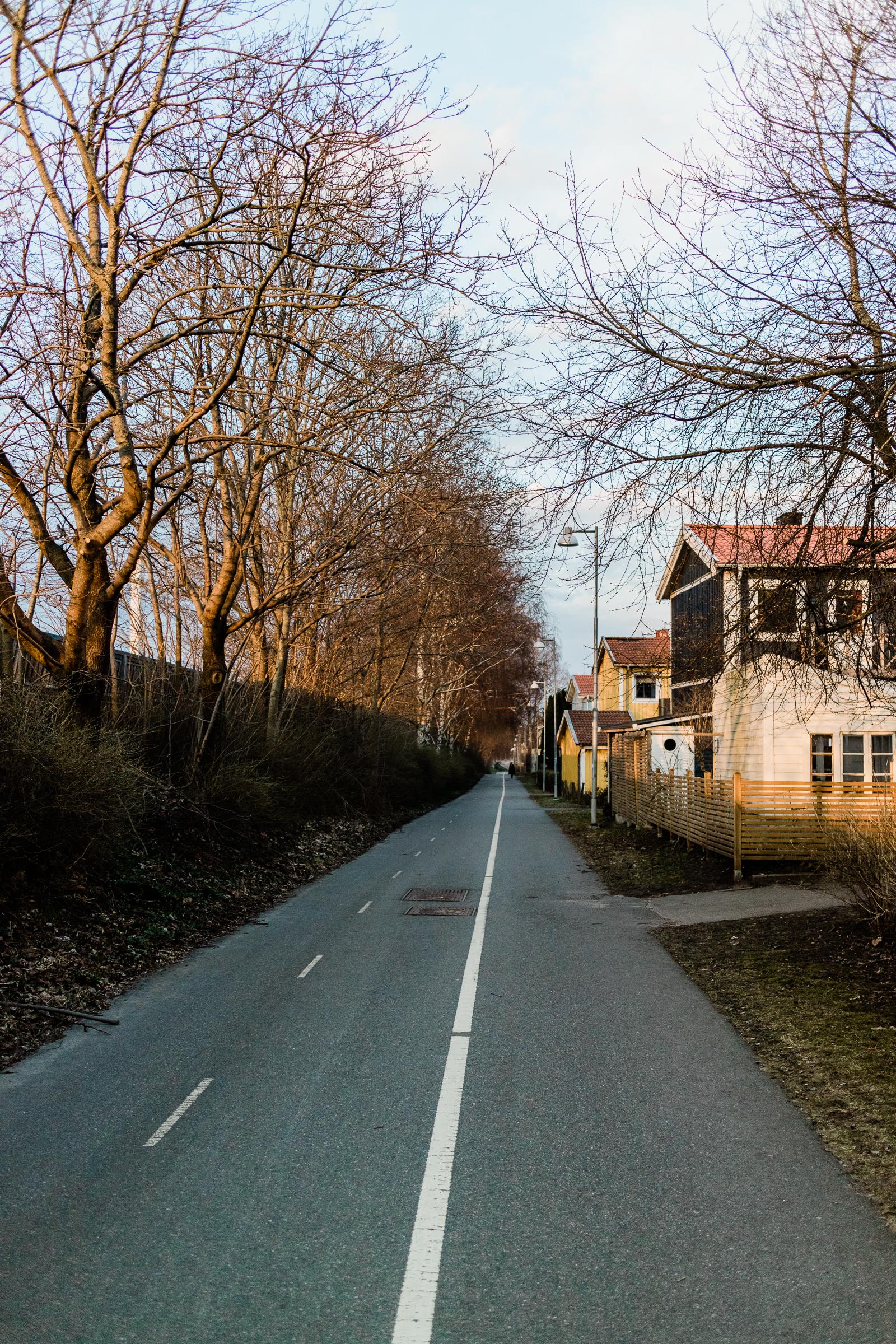 0019sweden copenhagen.jpg