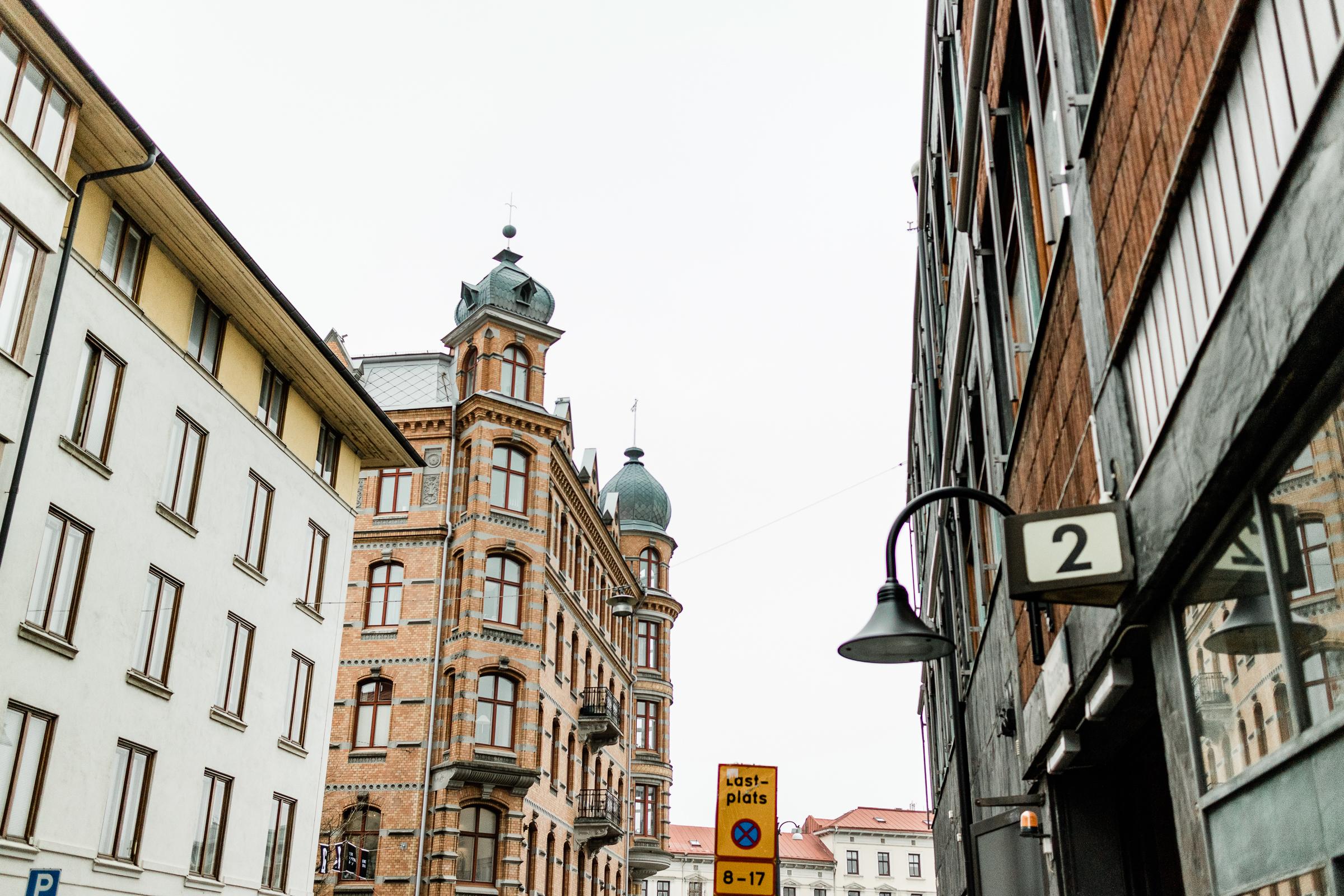 0065sweden copenhagen.jpg