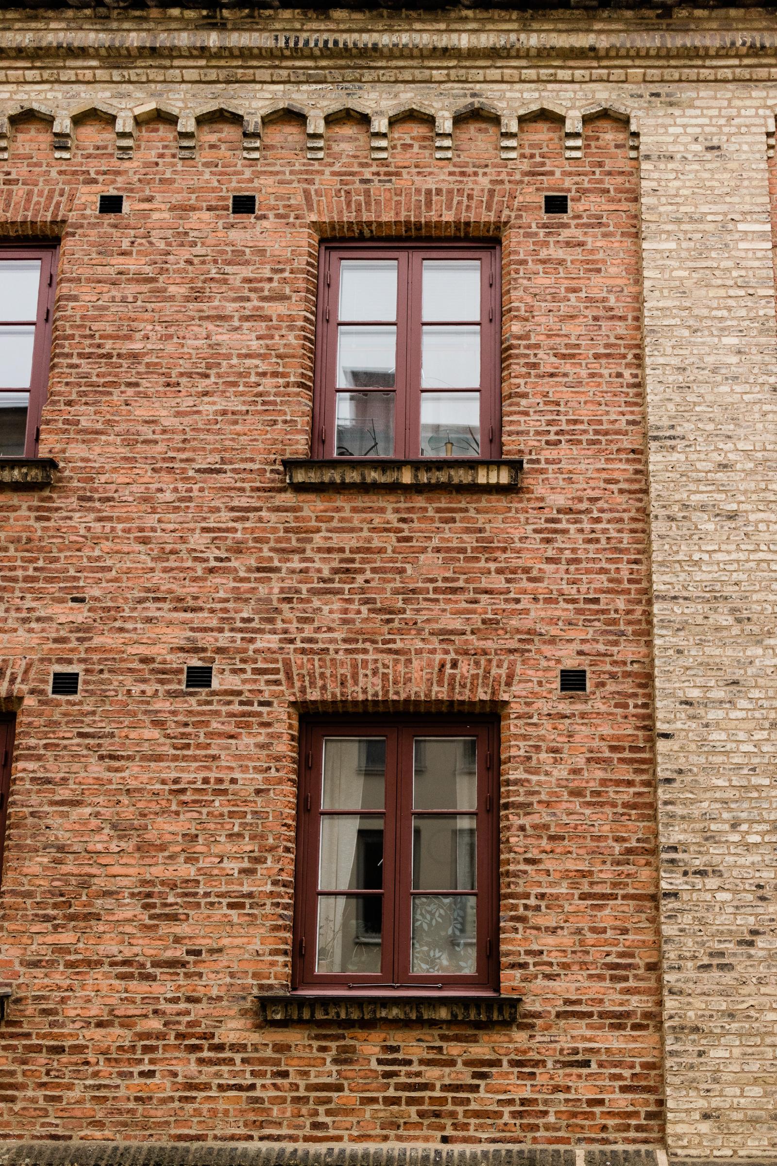 0062sweden copenhagen.jpg