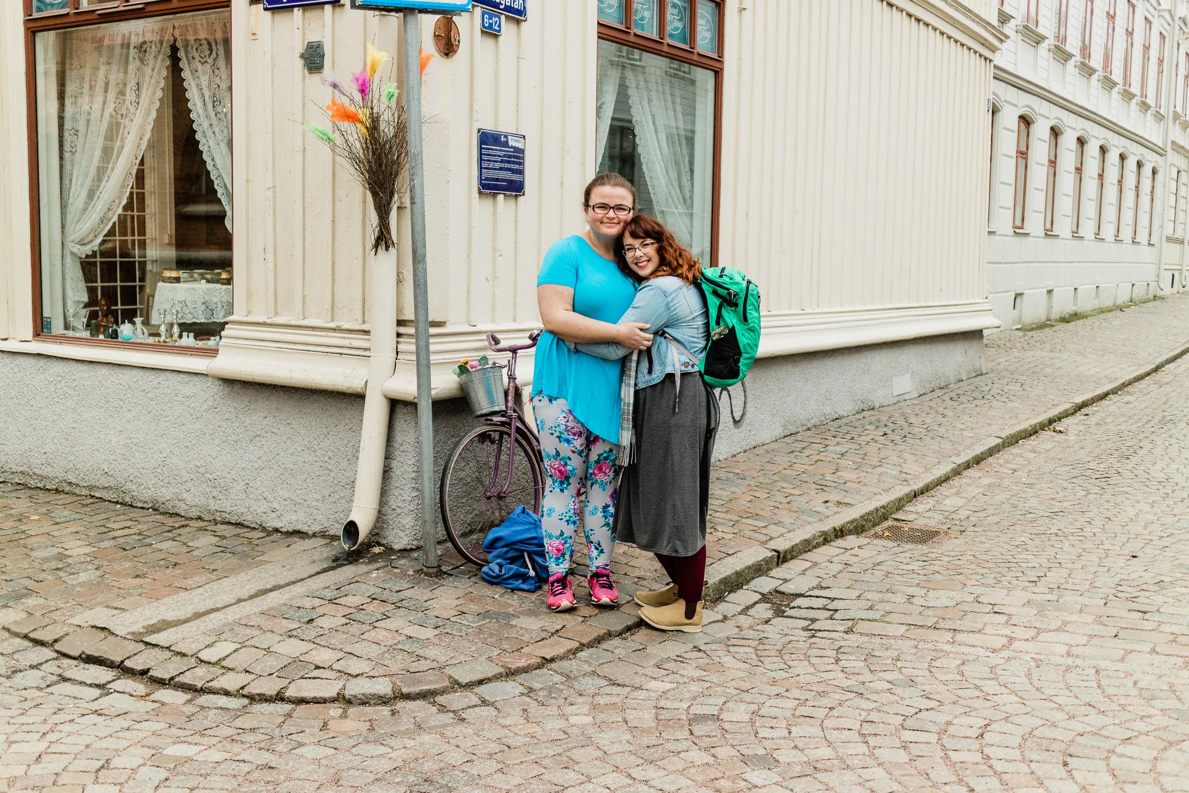 0078sweden copenhagen.jpg