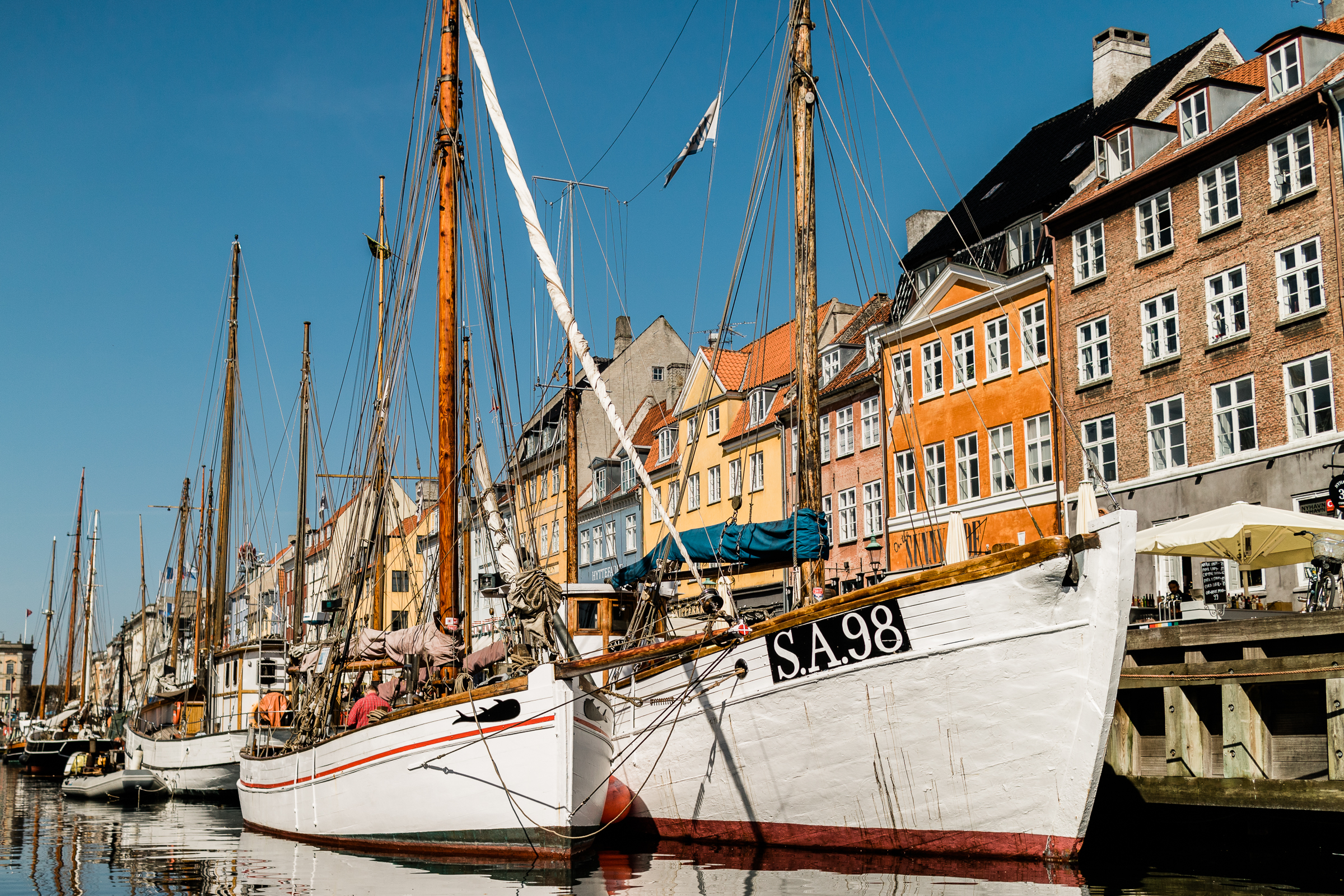 0113sweden copenhagen.jpg