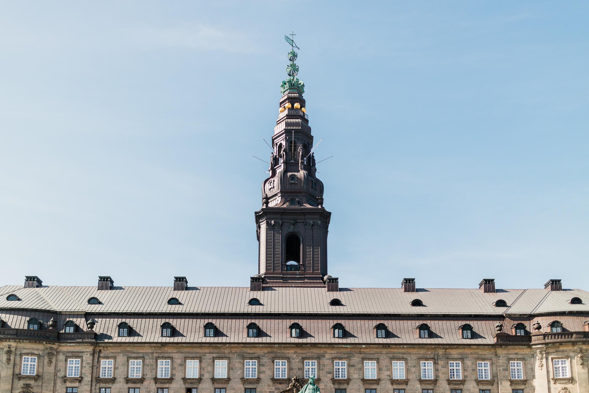 0130sweden copenhagen.jpg