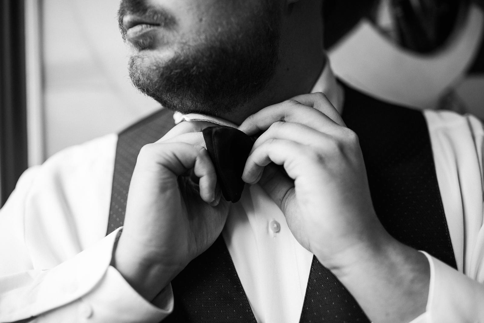 gander-wedding-photographer-7.jpg