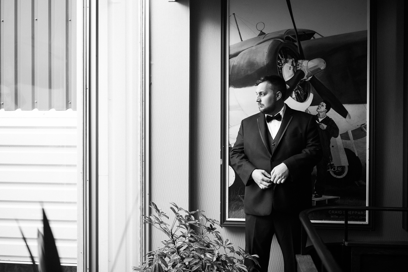 gander-wedding-photographer-8.jpg