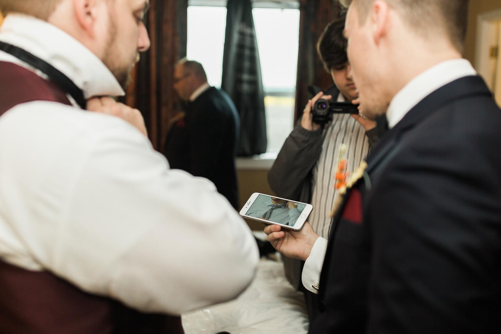 gander-wedding-photographer-11.jpg