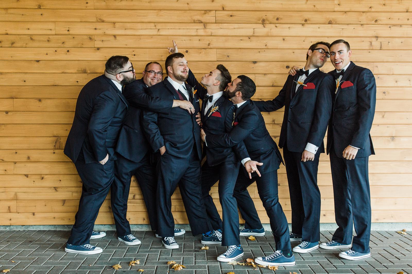 gander-wedding-photographer-14.jpg