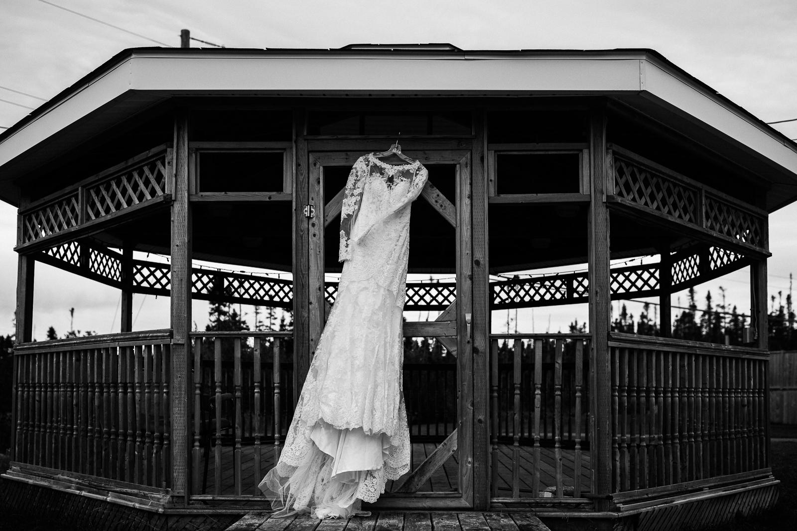 gander-wedding-photographer-16.jpg