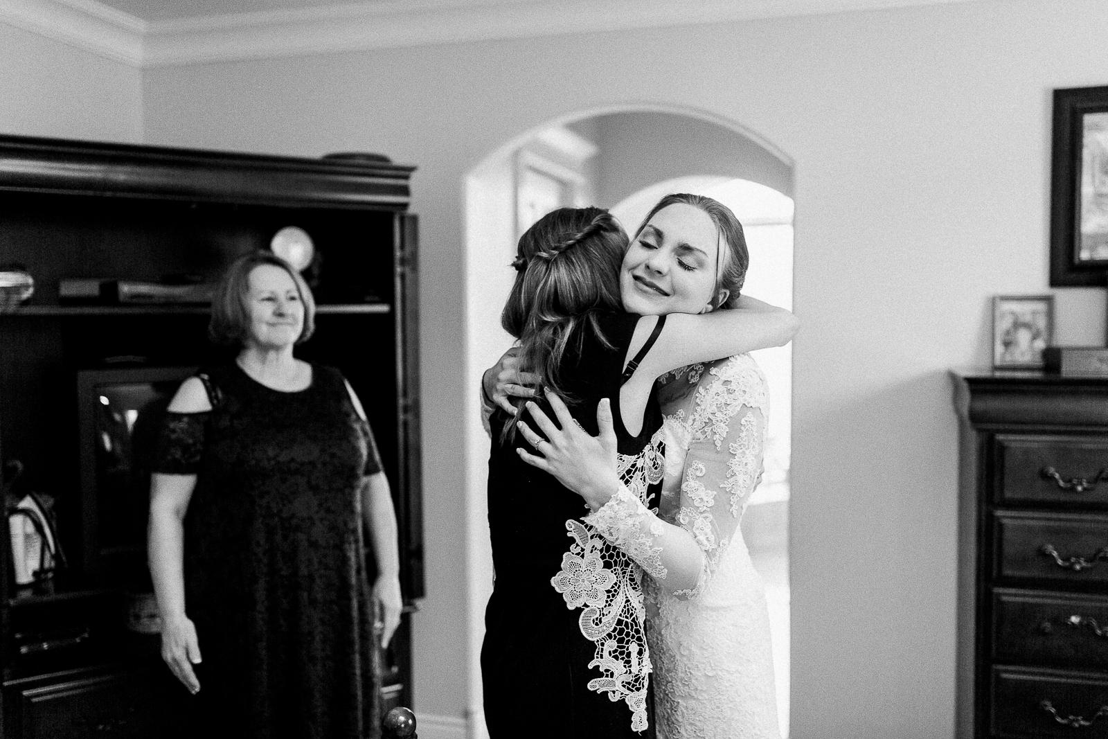 gander-wedding-photographer-31.jpg