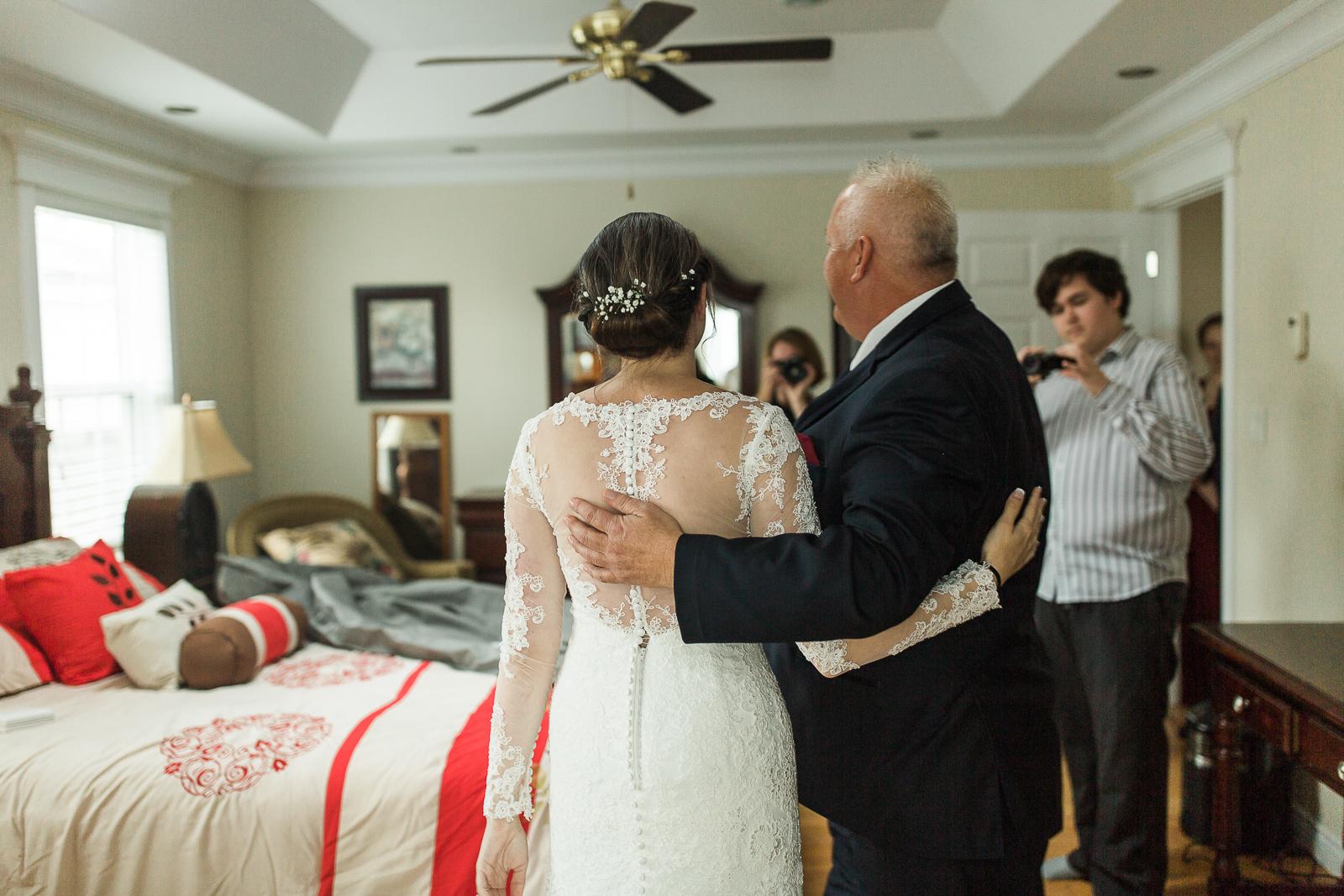 gander-wedding-photographer-32.jpg