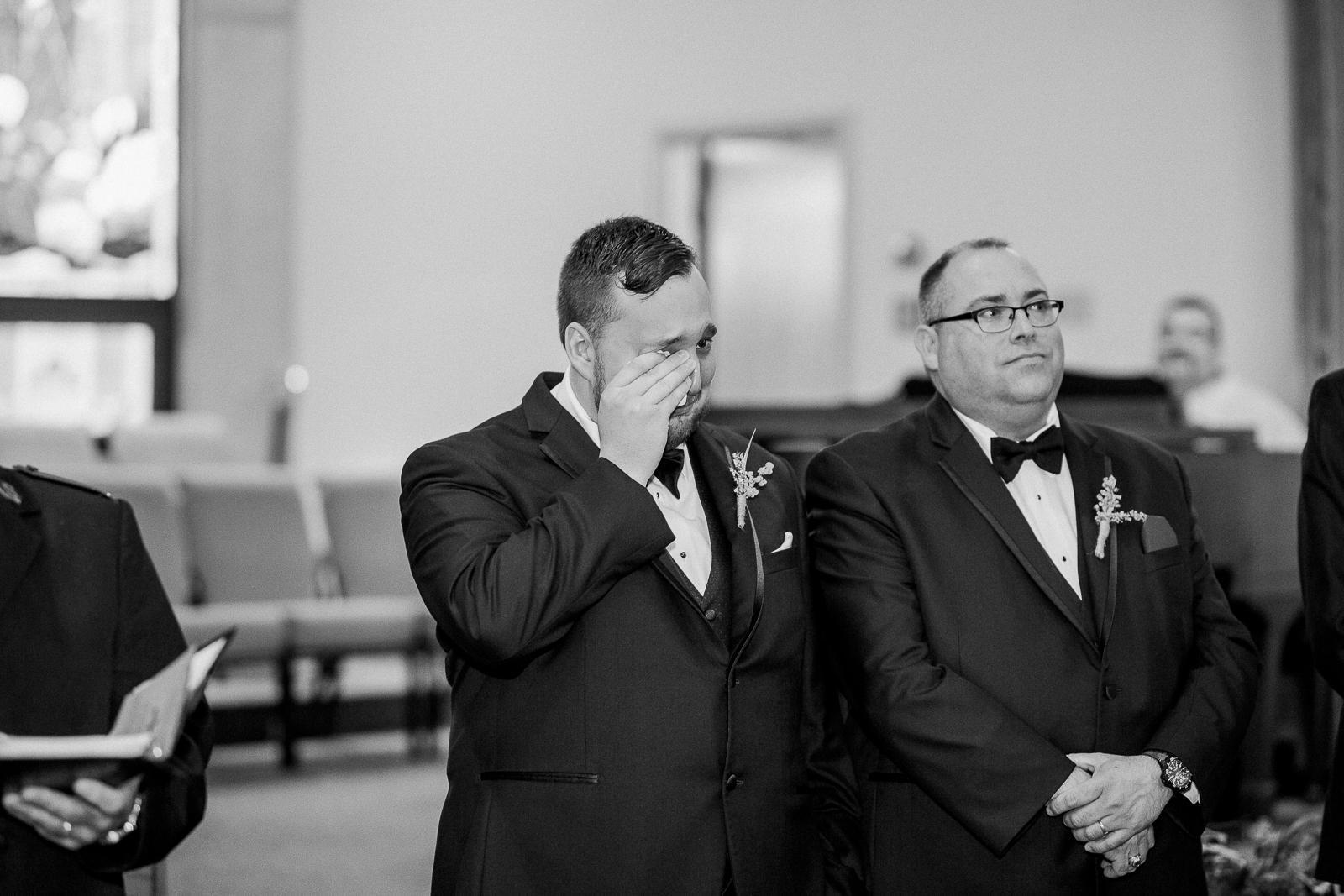 gander-wedding-photographer-44.jpg