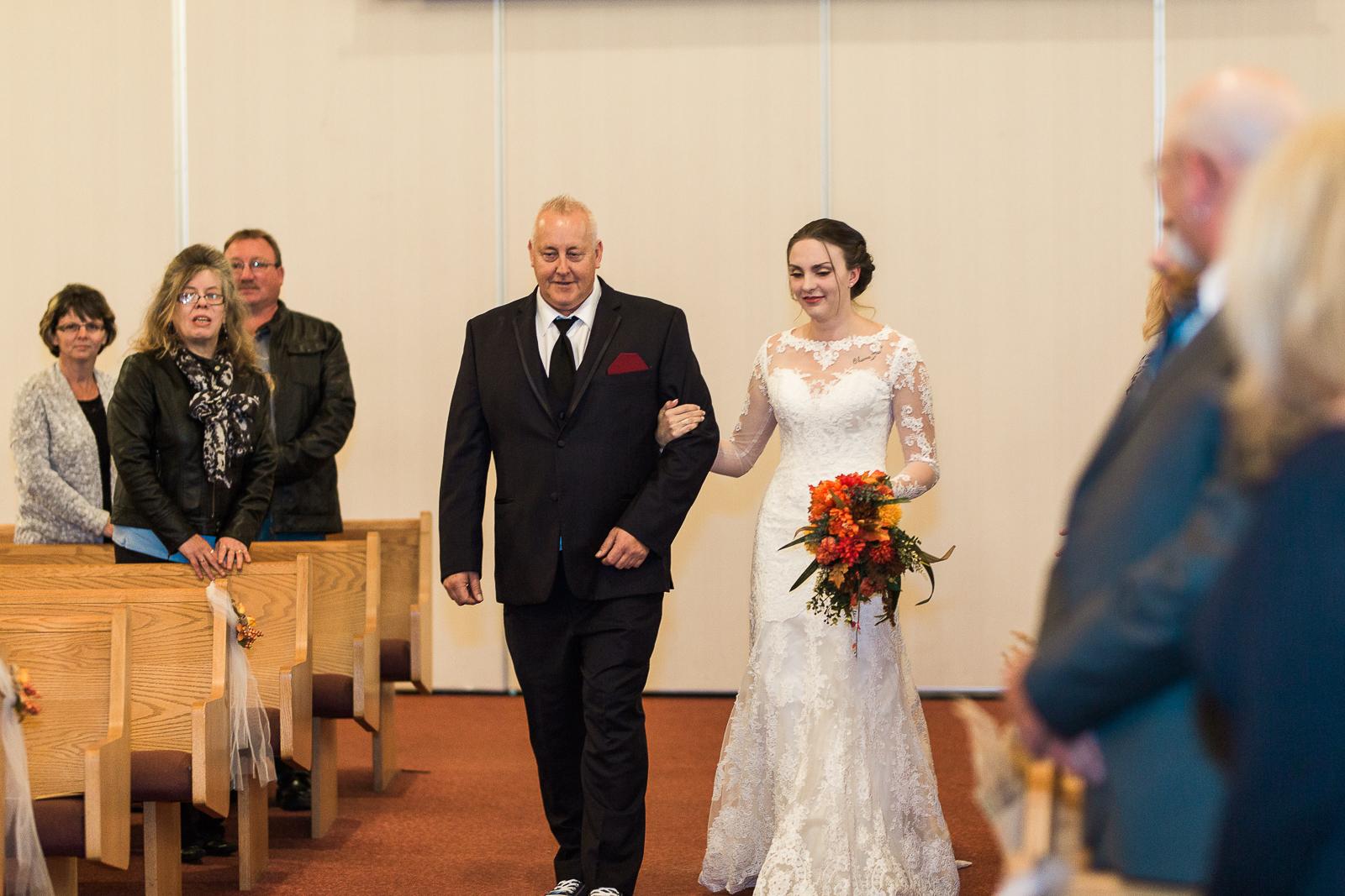 gander-wedding-photographer-43.jpg
